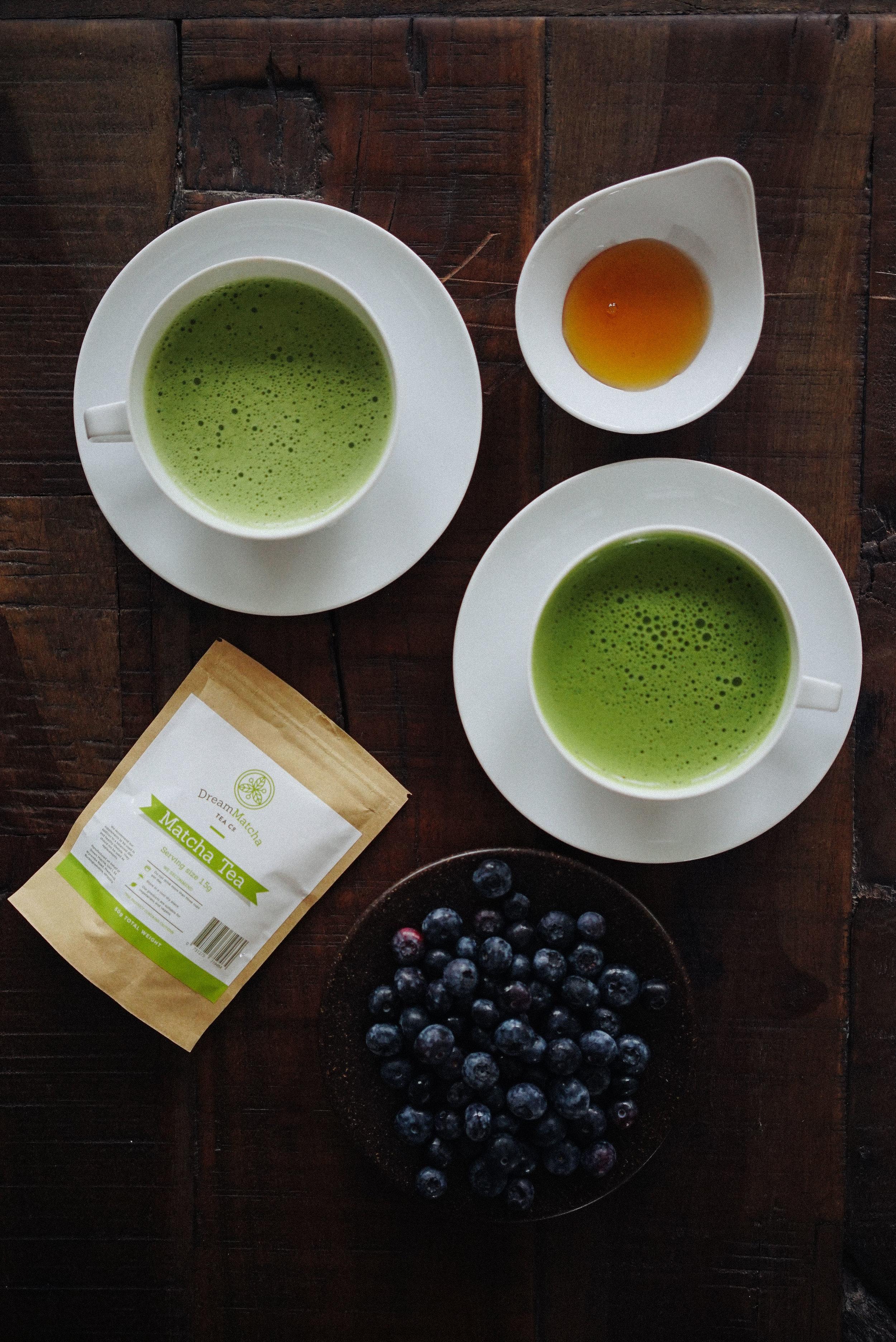 Matcha Tea (6 of 9).jpg