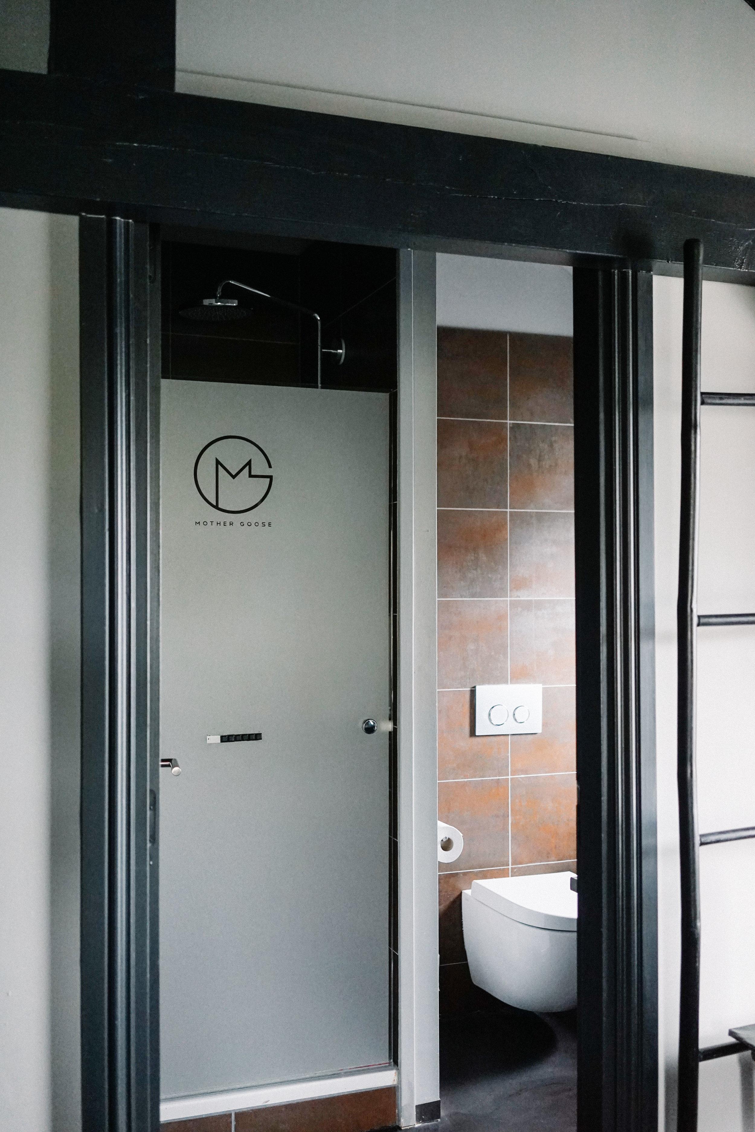 Mother Goose Hotel Utrecht (13 of 19).jpg
