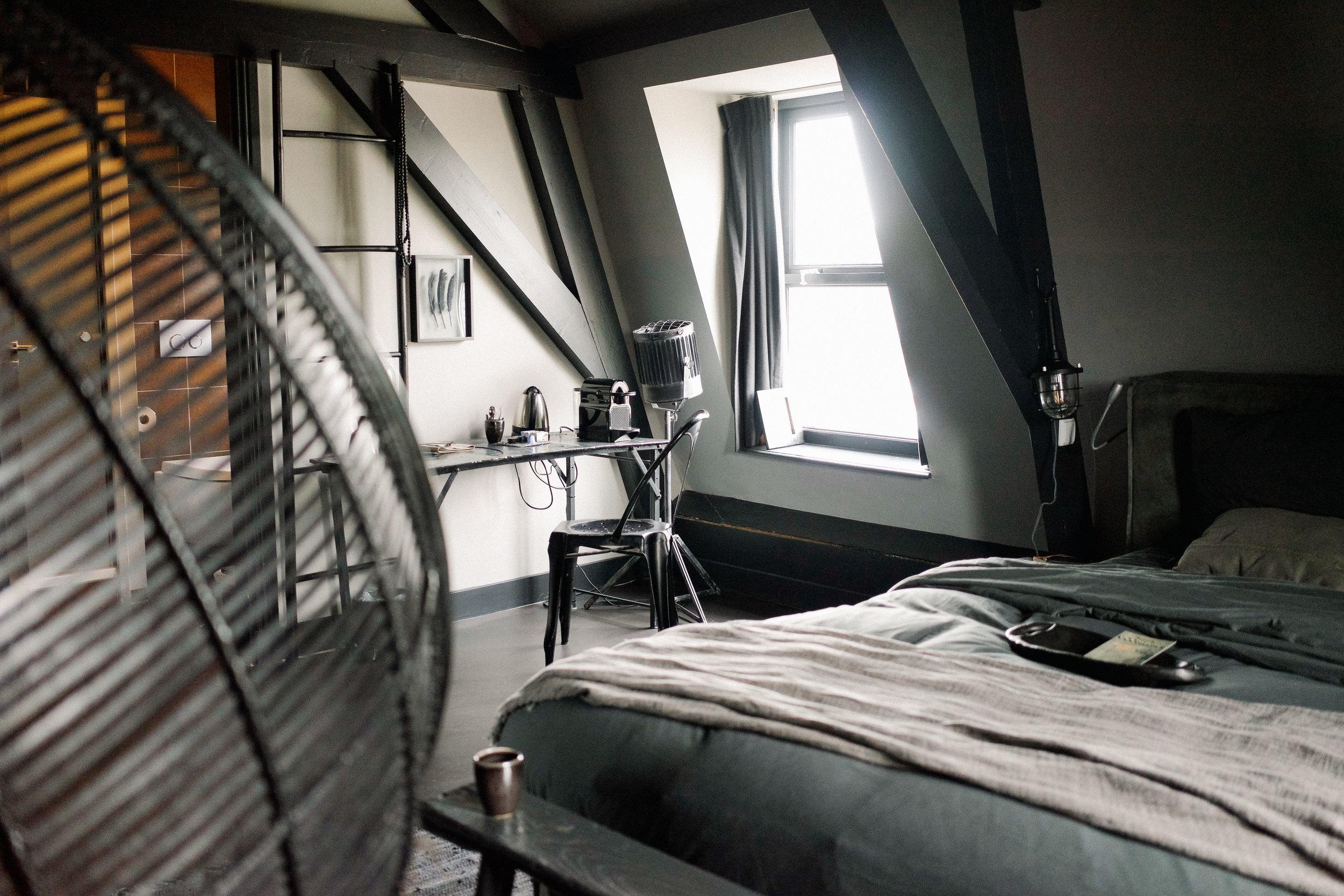 Mother Goose Hotel Utrecht (4 of 19).jpg