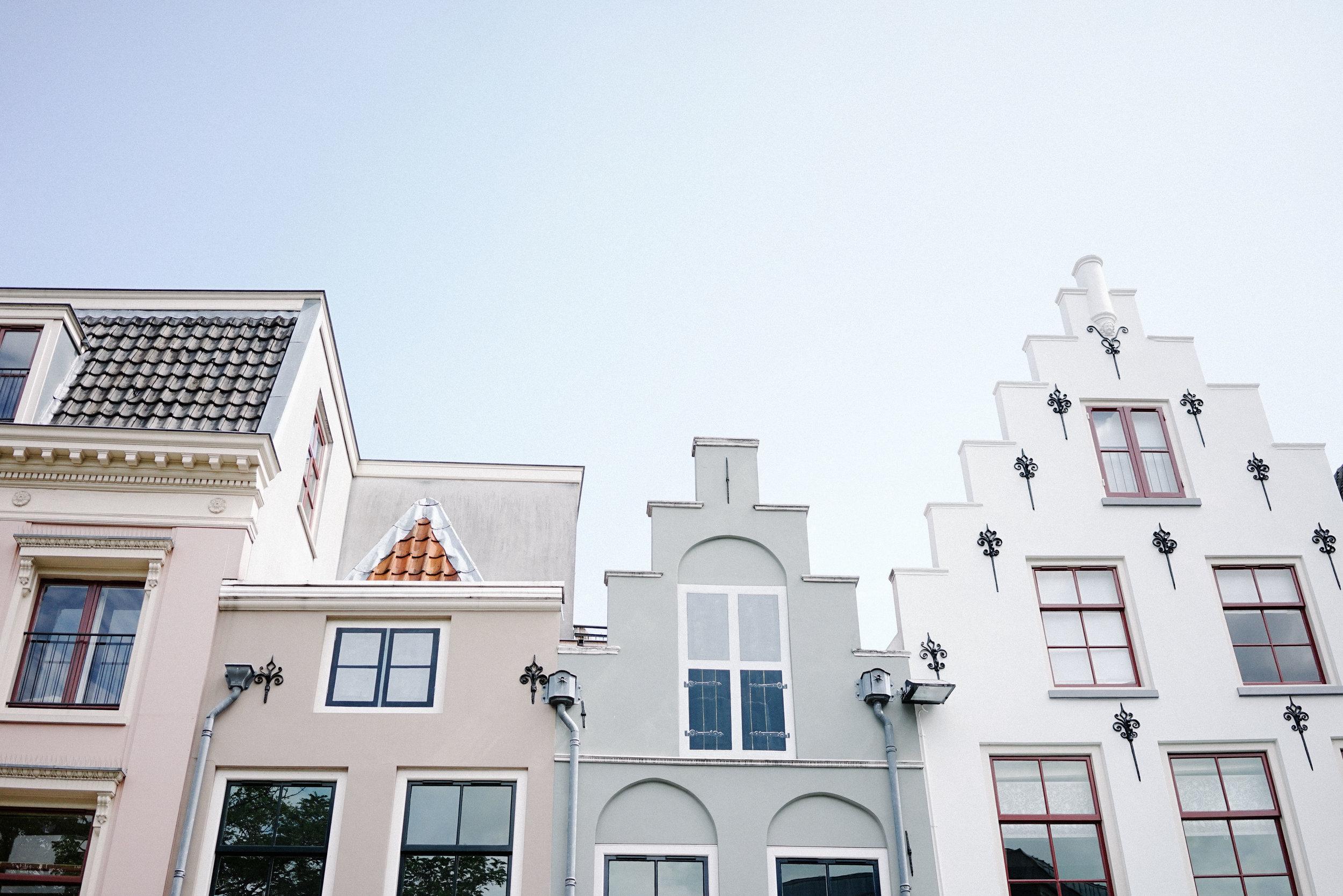 Mother Goose Hotel Utrecht (17 of 19).jpg