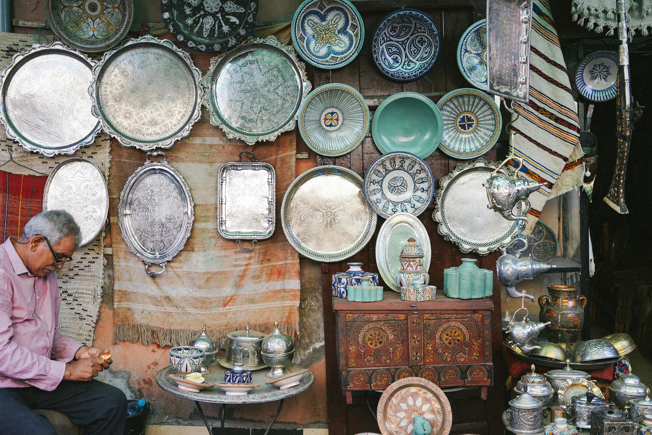 10-travel-tips-know-before-visiting-marrakech