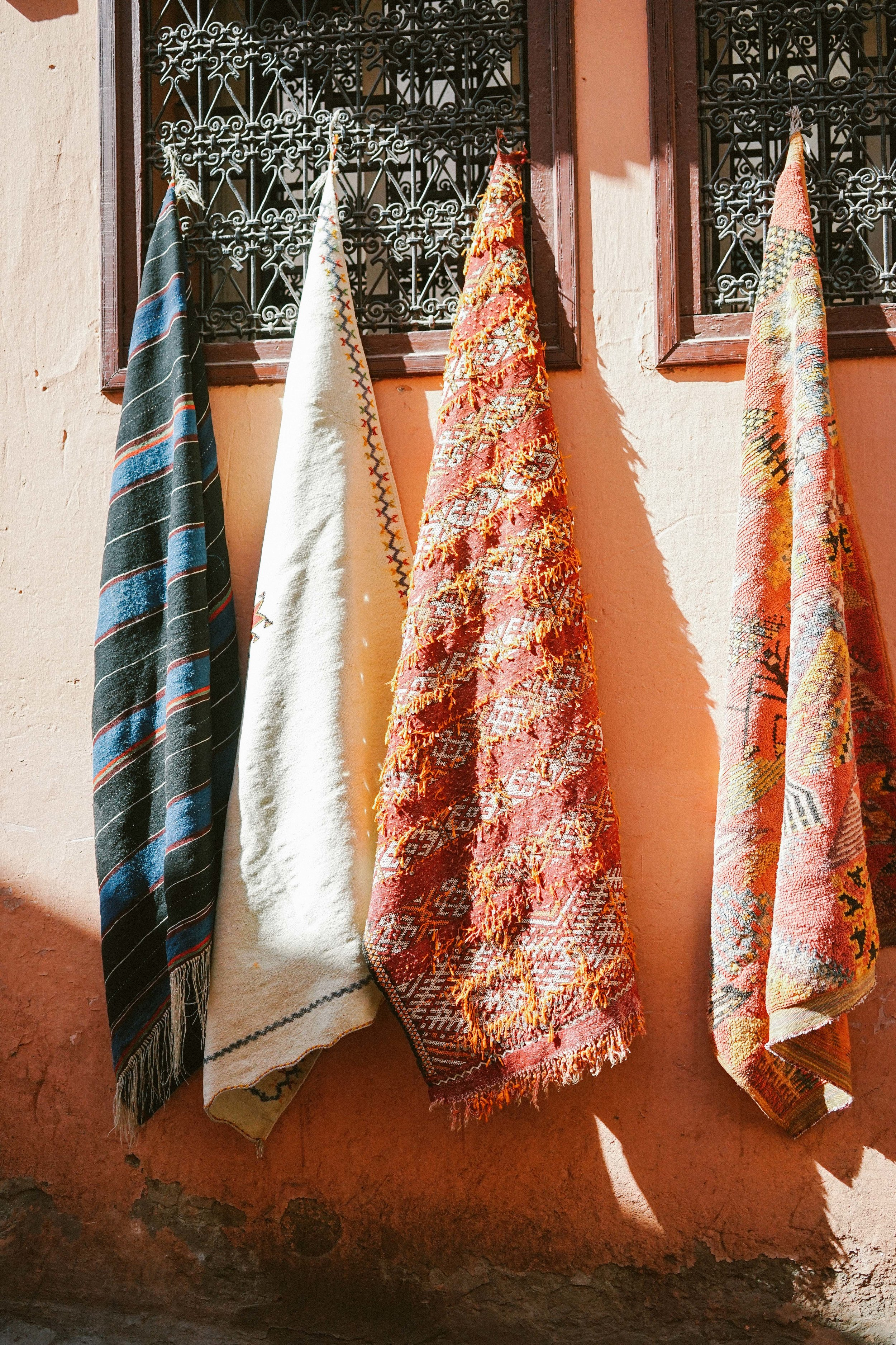 travel-tips-to-know-before-visiting-marrakech