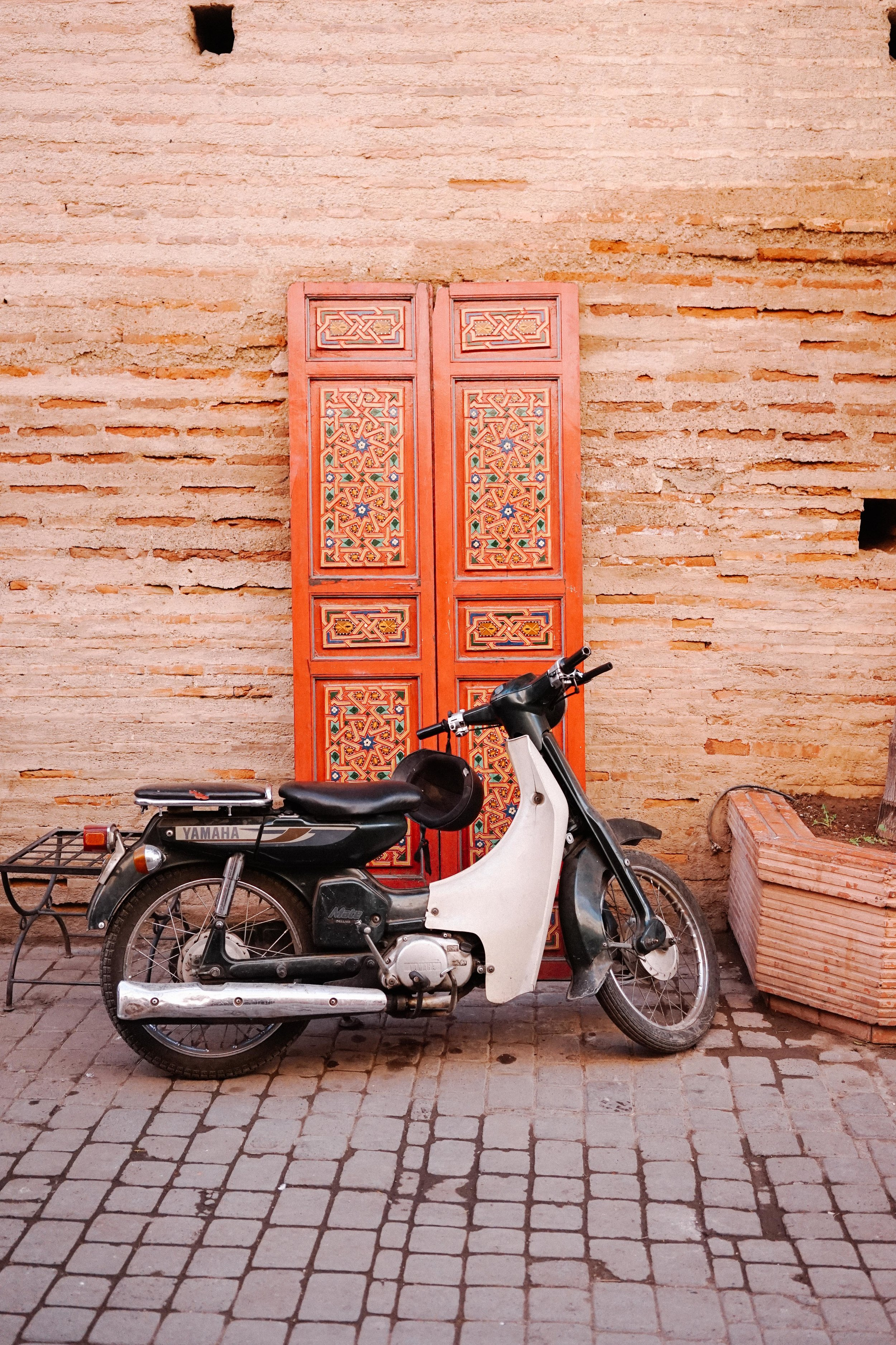 10-Travel-Tips-to-know-before-visiting-marrakech