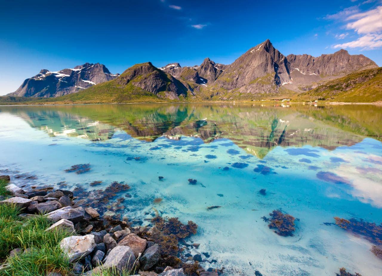 Norway Cruise.jpg