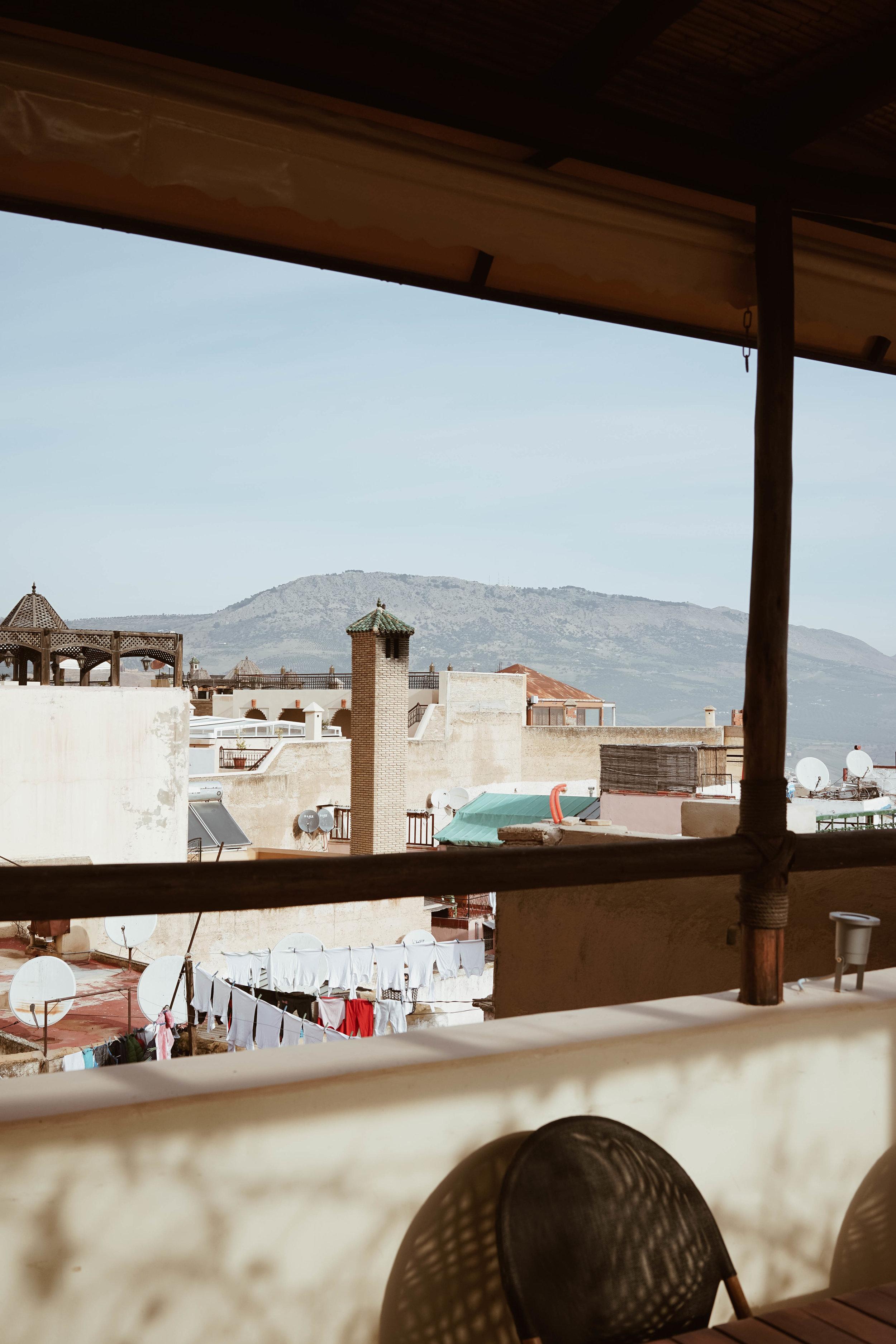 Riad Anata Fes-37.jpg