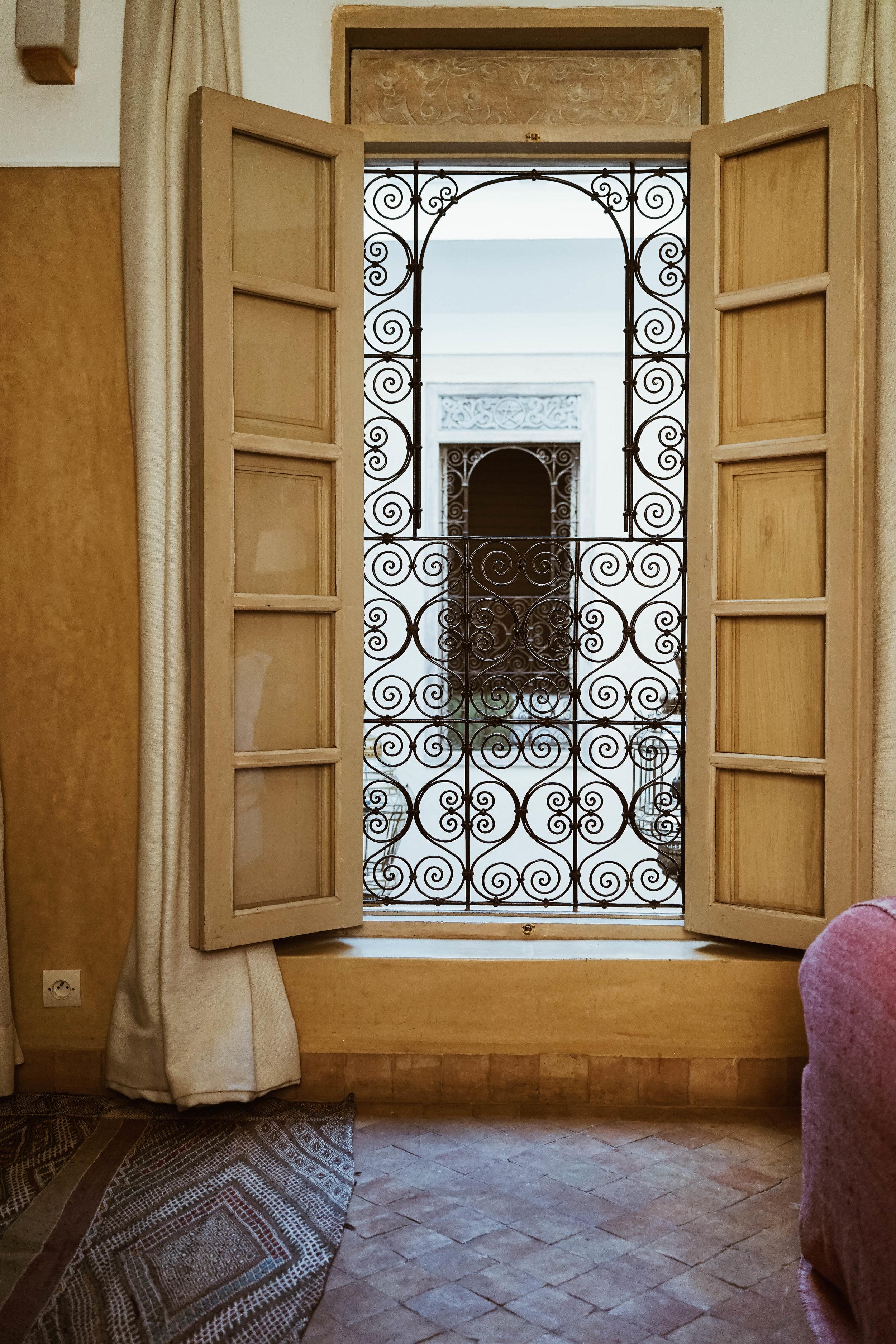 Riad Anata Fes-28.jpg