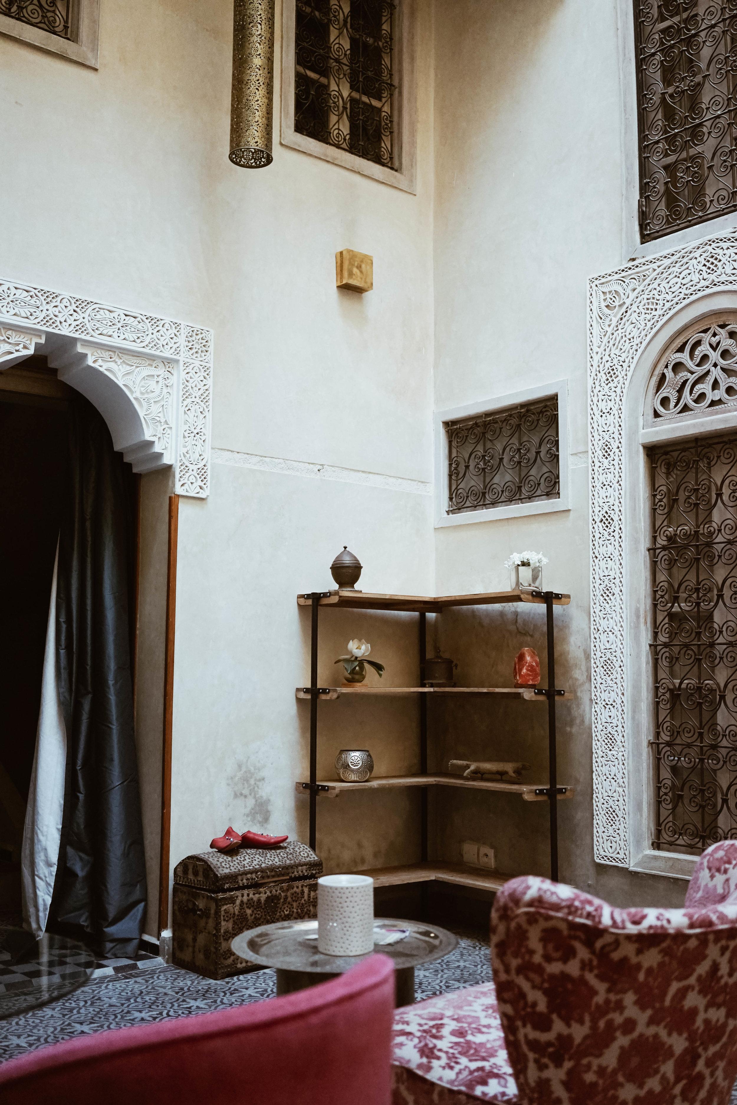 Riad Anata Fes-19.jpg
