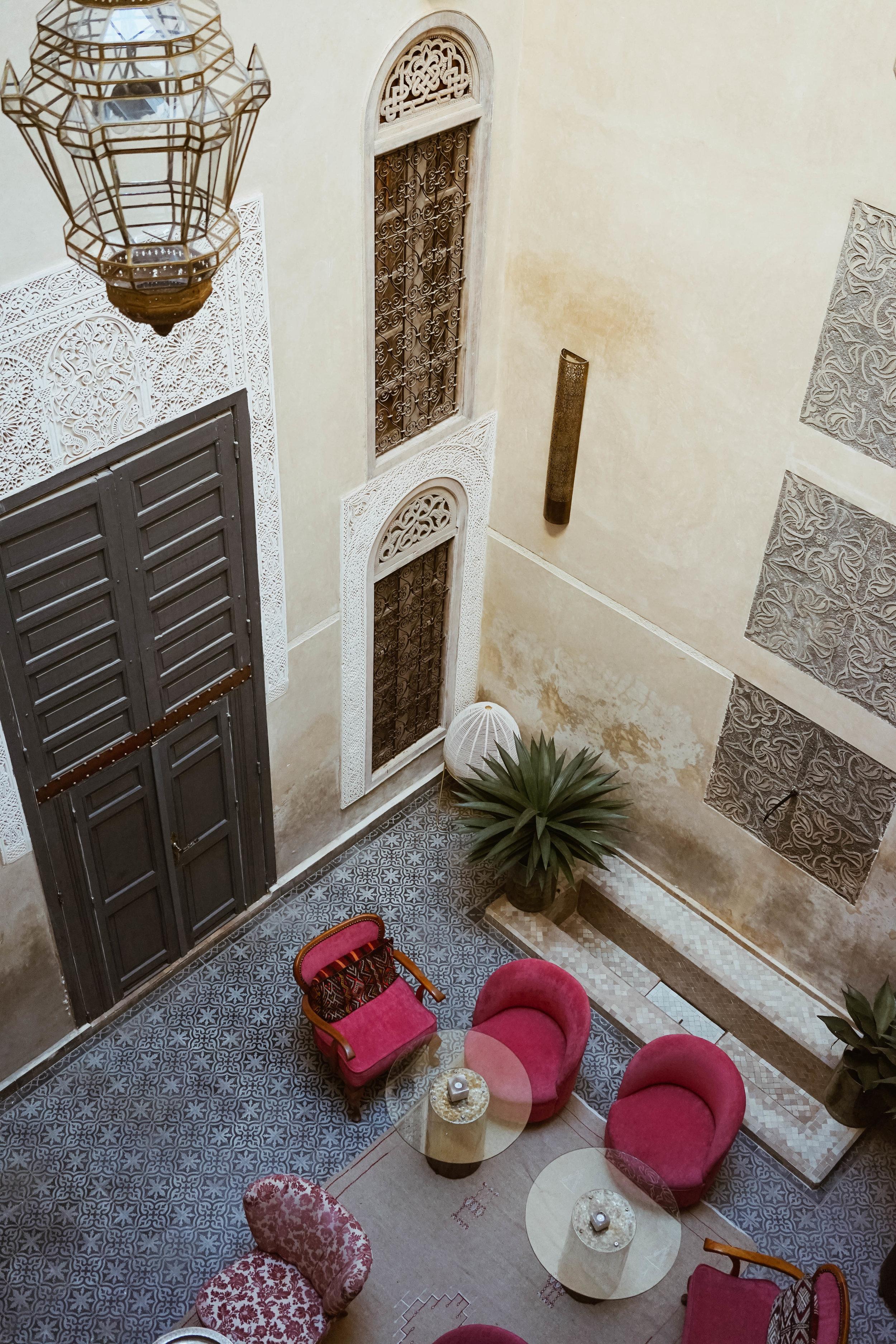 Riad Anata Fes-11.jpg
