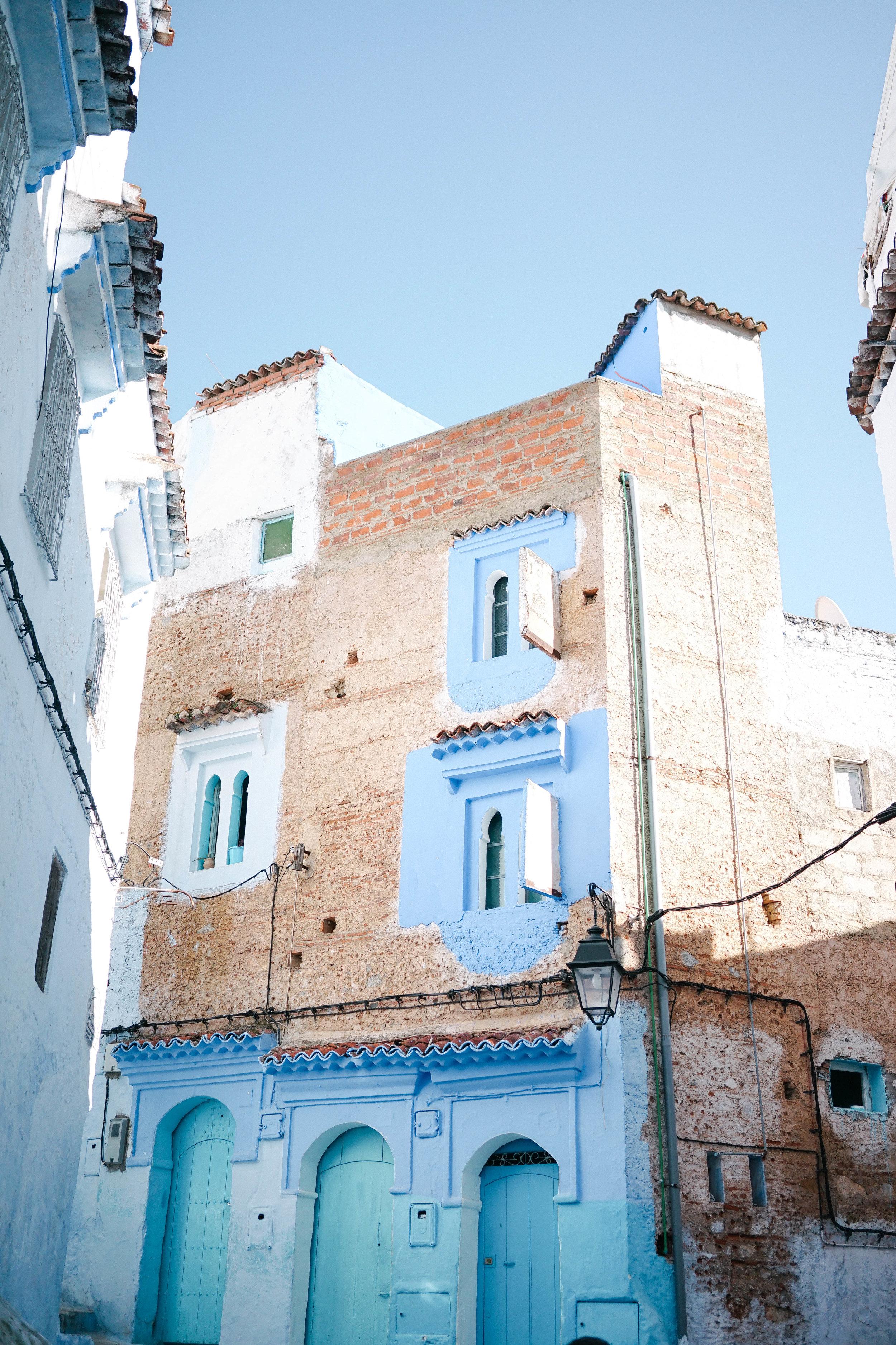 Chefchaouen-Morocco-11.jpg