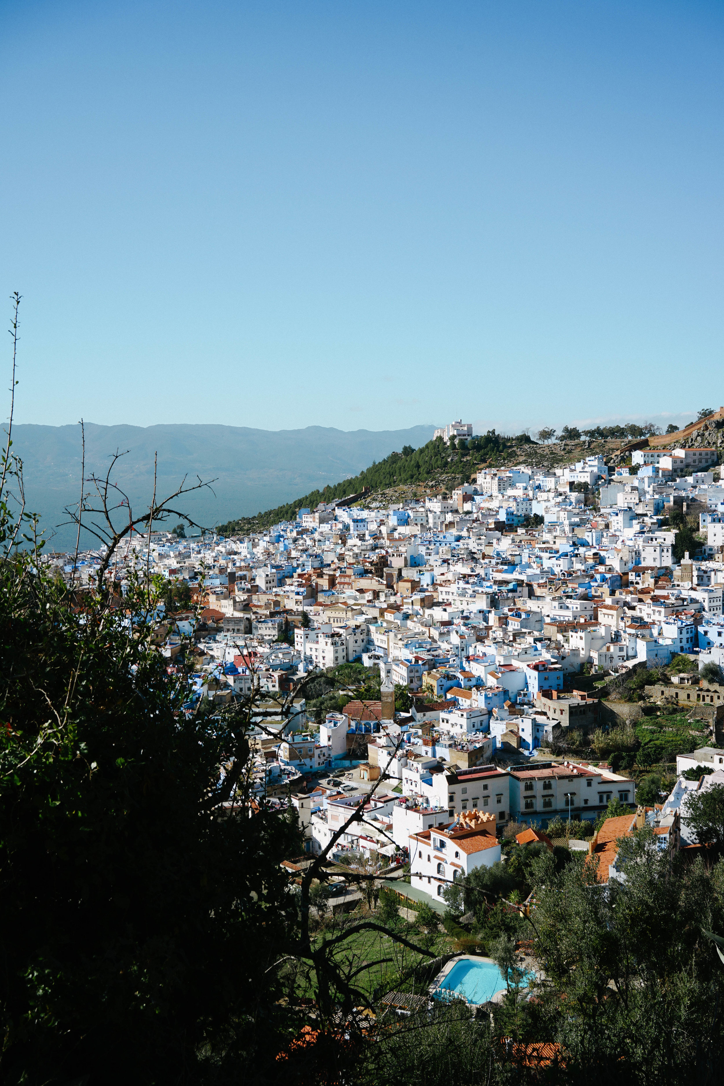 Chefchaouen-Morocco-20.jpg