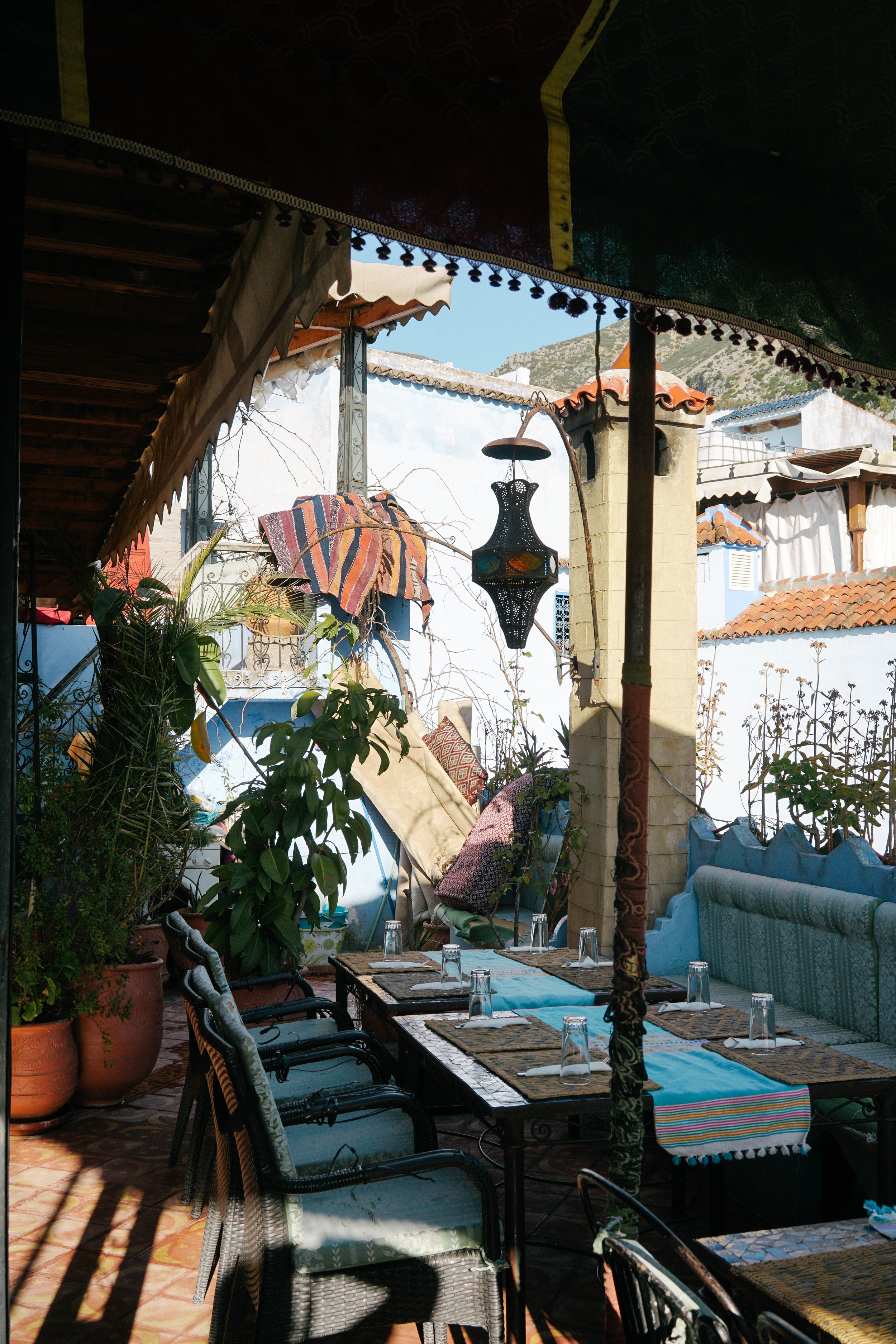 Chefchaouen-Morocco-m-5.jpg