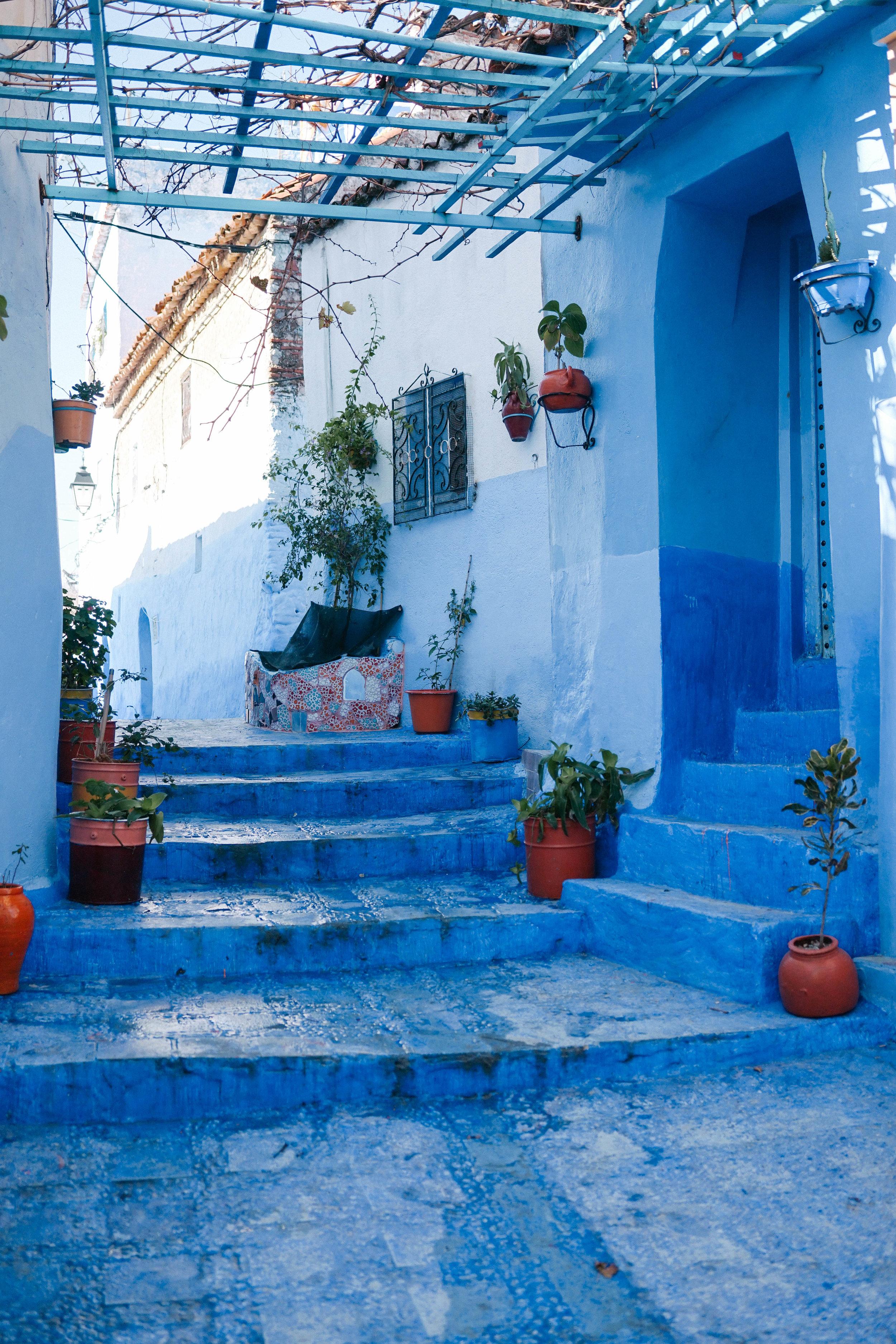 Chefchaouen-Morocco-12.jpg