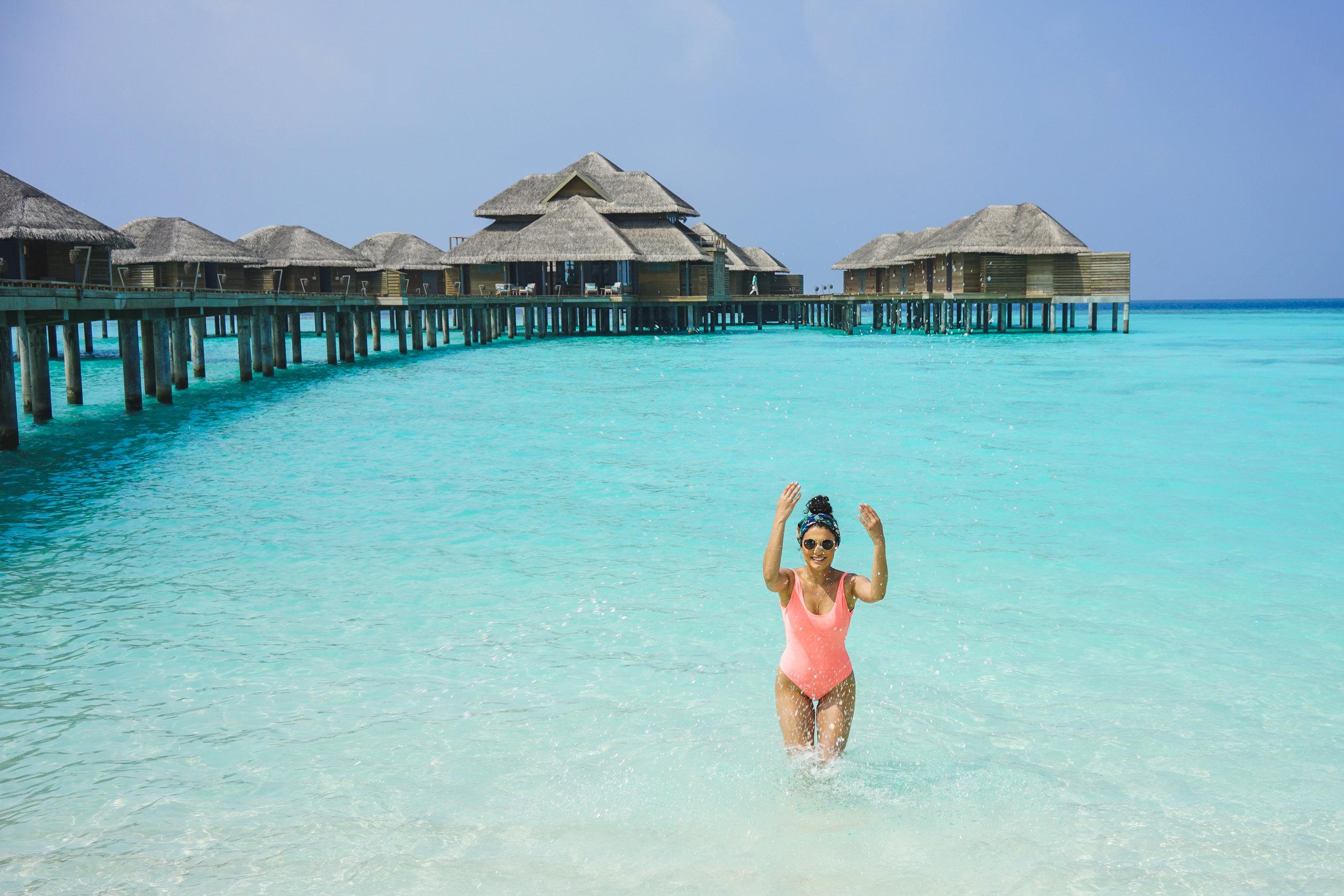 Vakkaru-Maldives