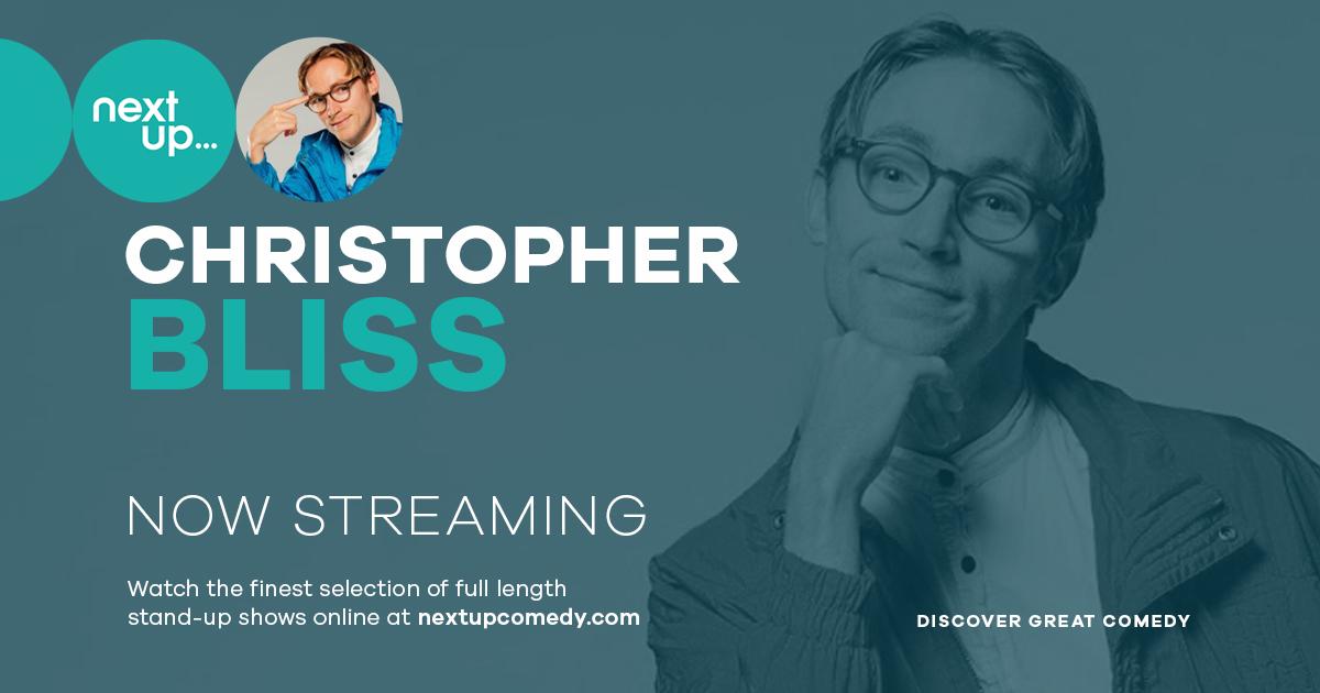 Christopher-Bliss-Nextup.jpg