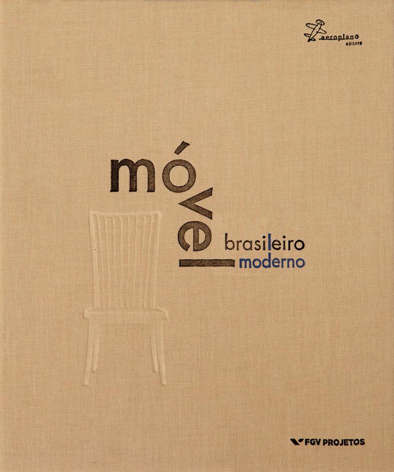 movel_moderno2.jpg
