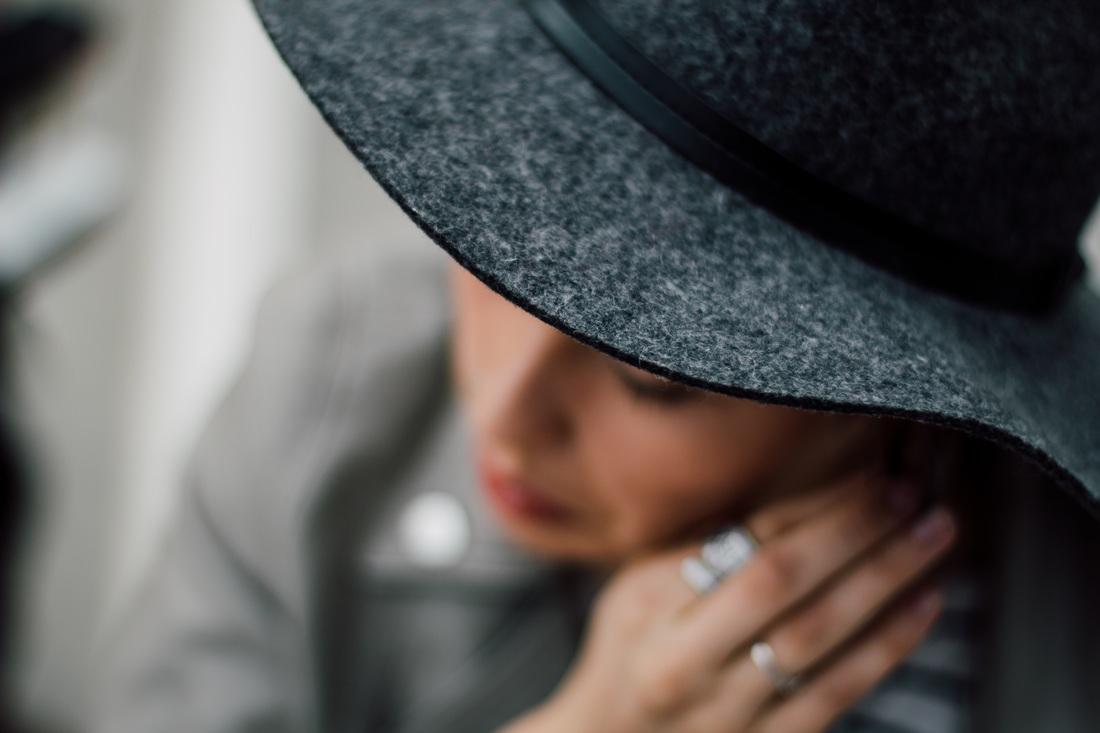 the secret to leadership by women's leadership coach and spiritual teacher thais