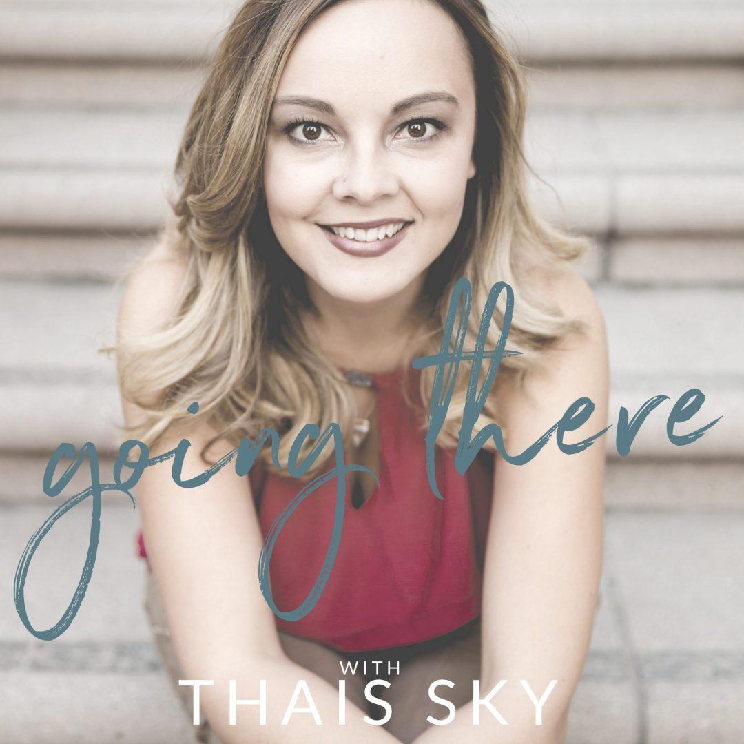 Thais-Sky-Episode-Art.jpg