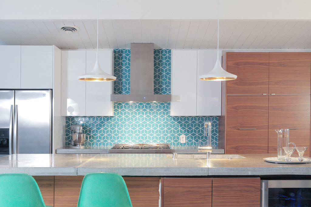 eichler-kitchen-remodel-lights-on-final-low-res