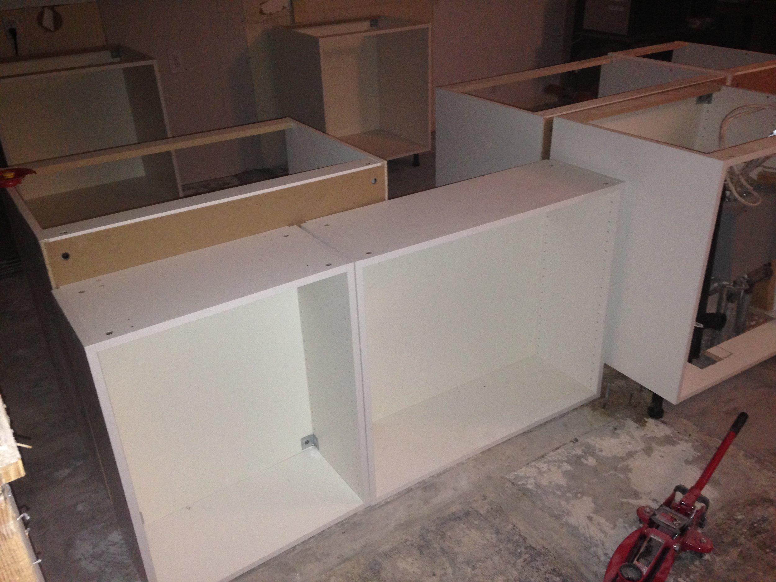 ikea-cabinets.jpg