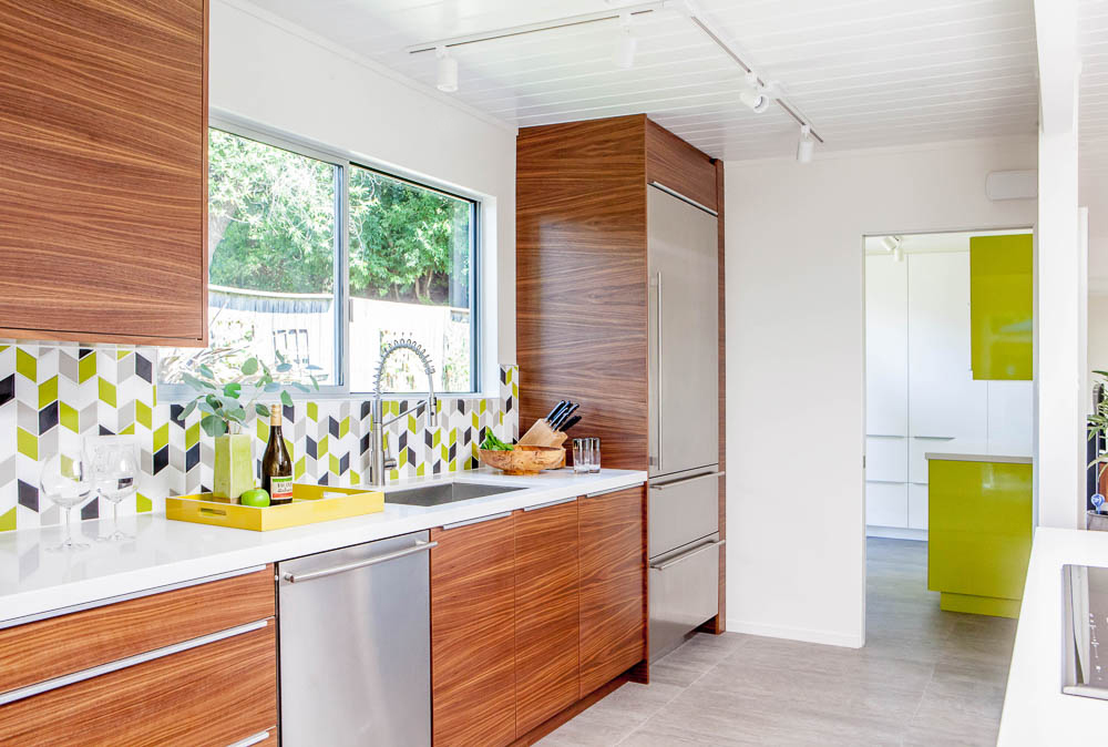 Lucas-Valley-Eichler-Kitchen-Laundry-Room.jpg