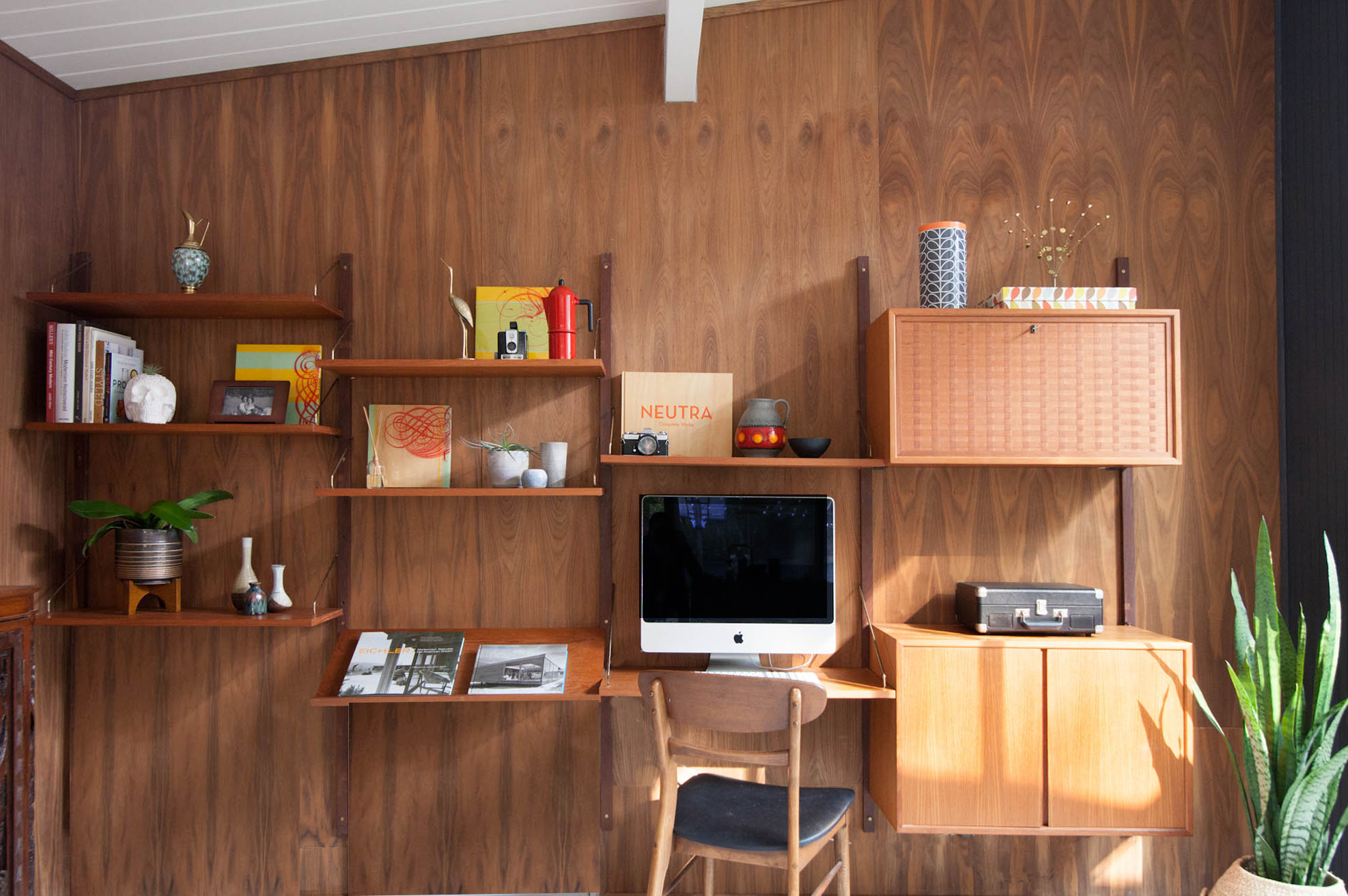 Danish-Wall-Unit-Shelving-System-Eichler.jpg