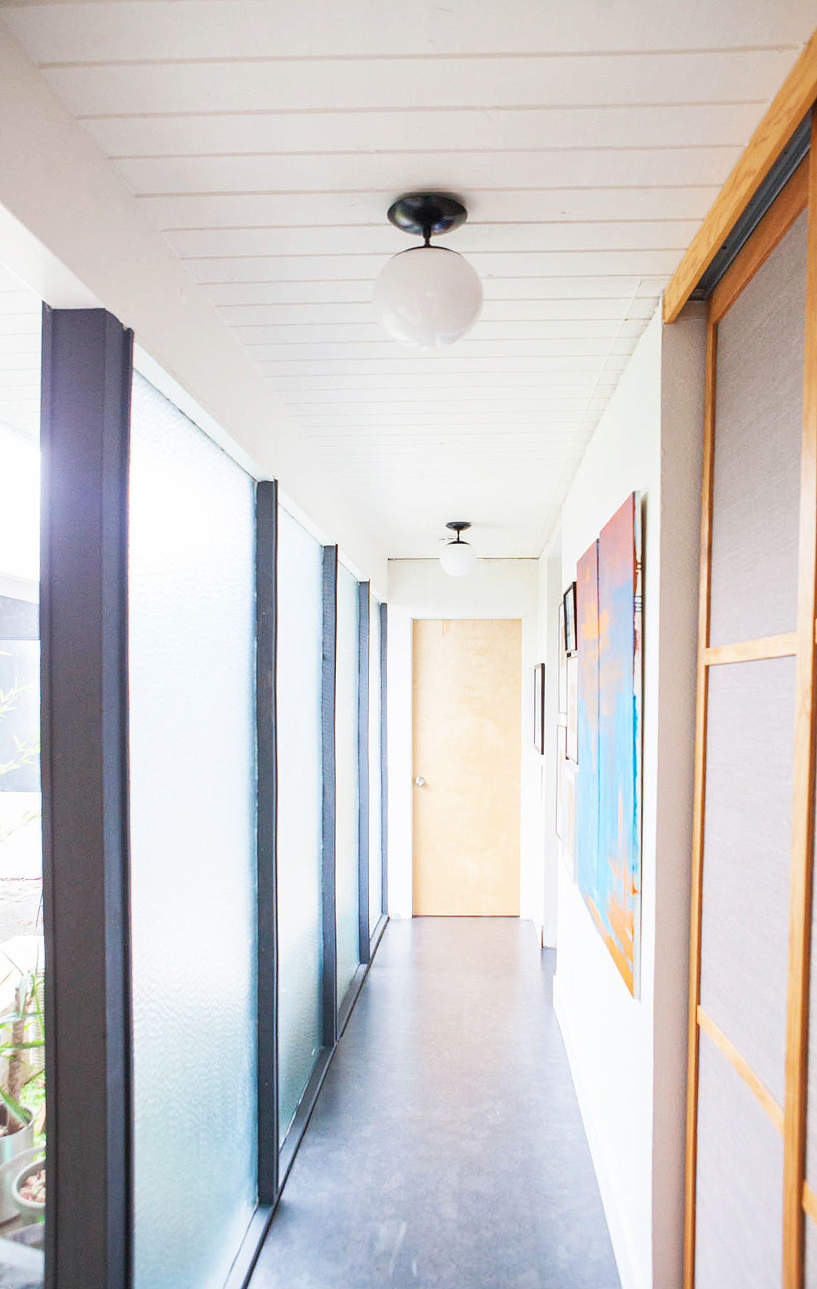 Hallway-Globes-1.jpg