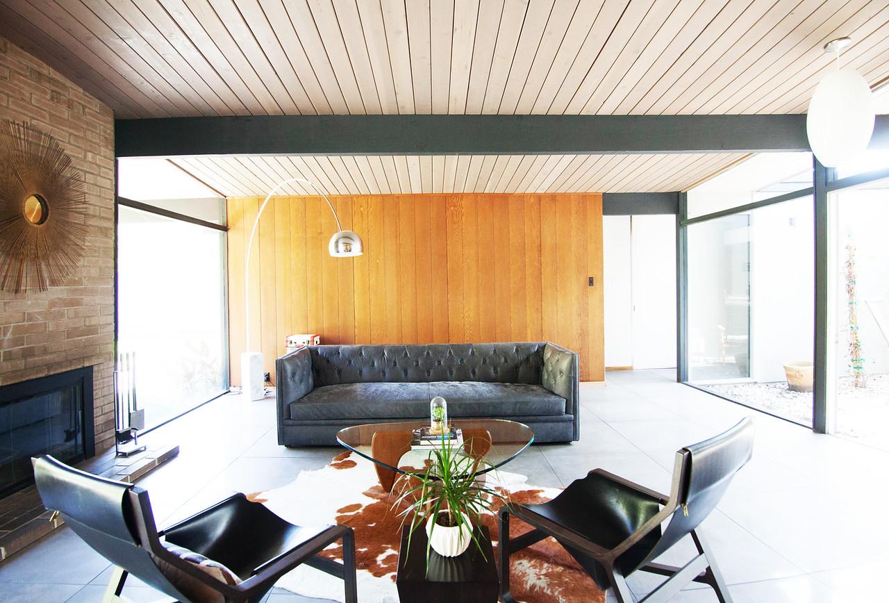 Marin-Eichler-Living-Room.jpg