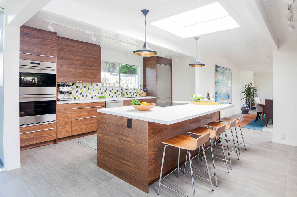 Lucas-Valley-Eichler-Kitchen-Renovation.jpg