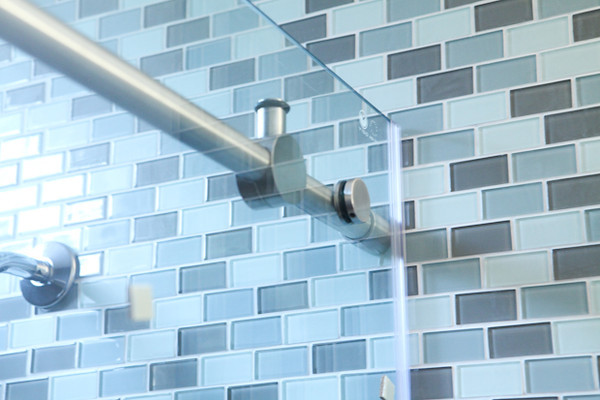 frameless-shower-door5.jpg