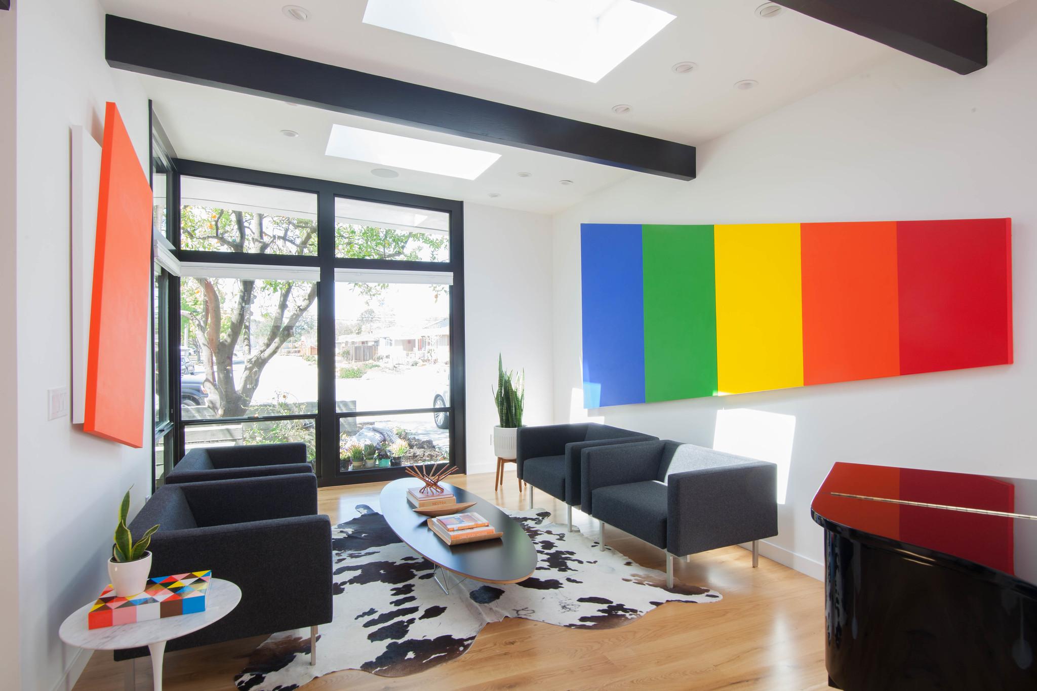 airbnb-living.jpg