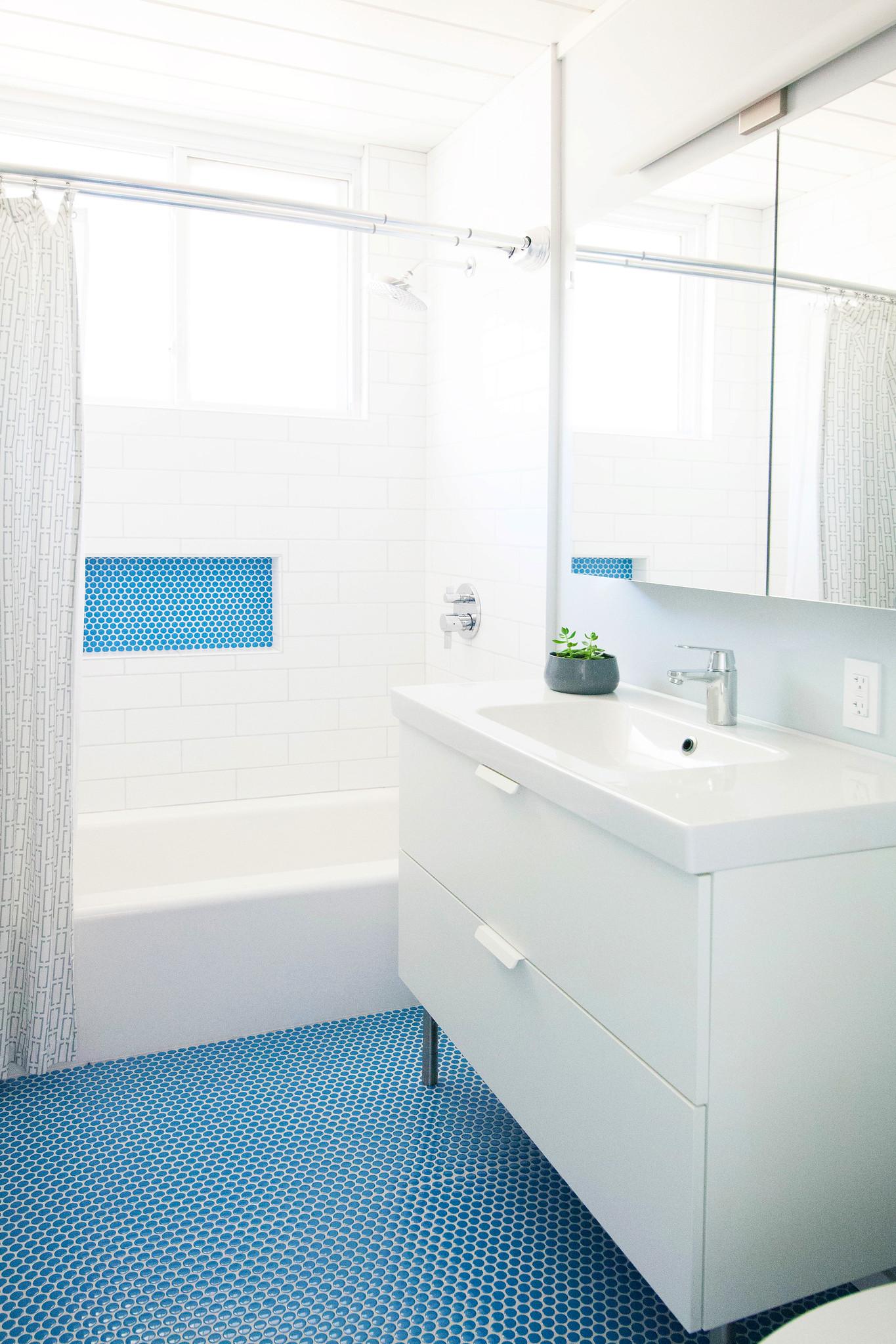 airbnb-bath.jpg