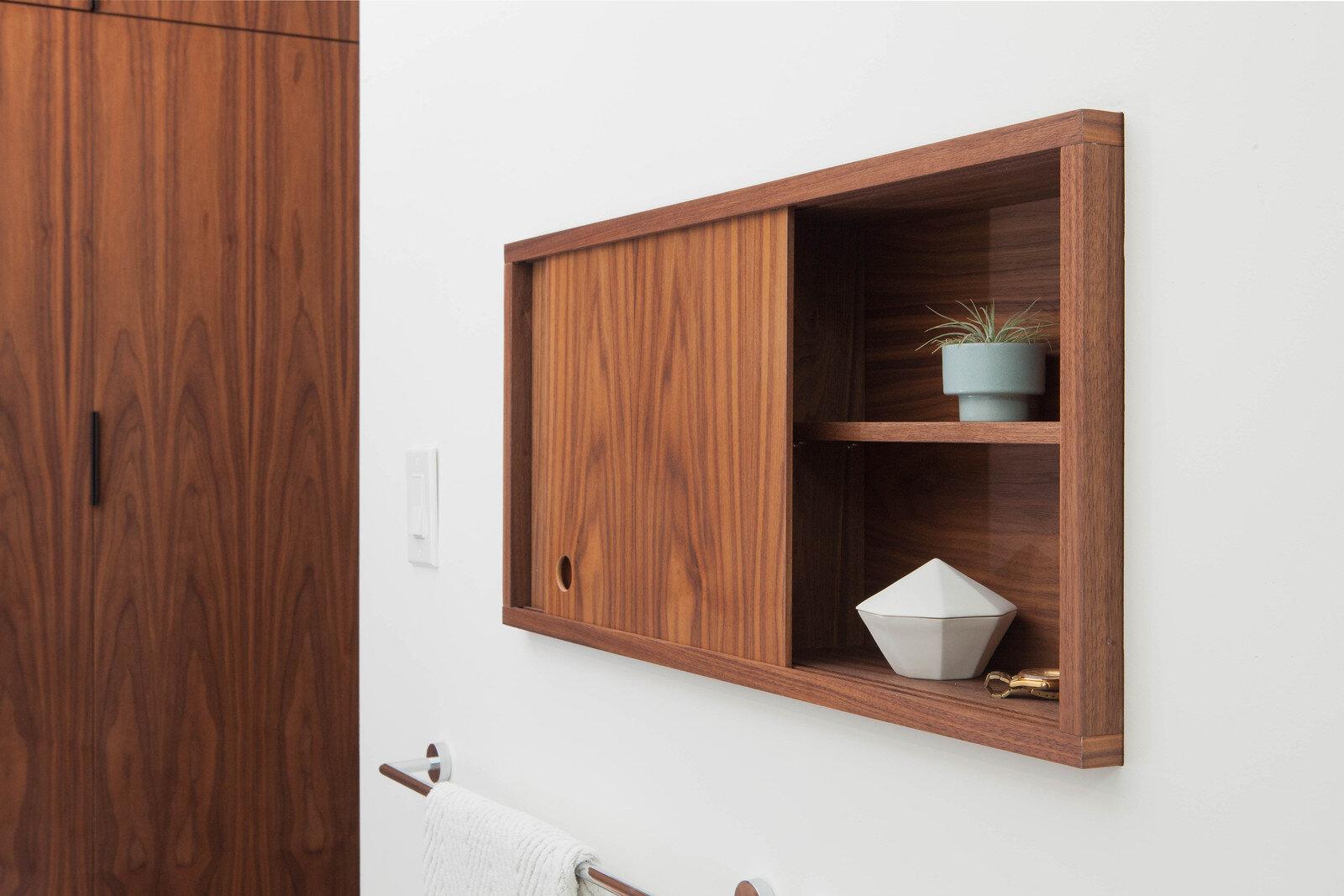 eichler-custom-wood-niche.jpg