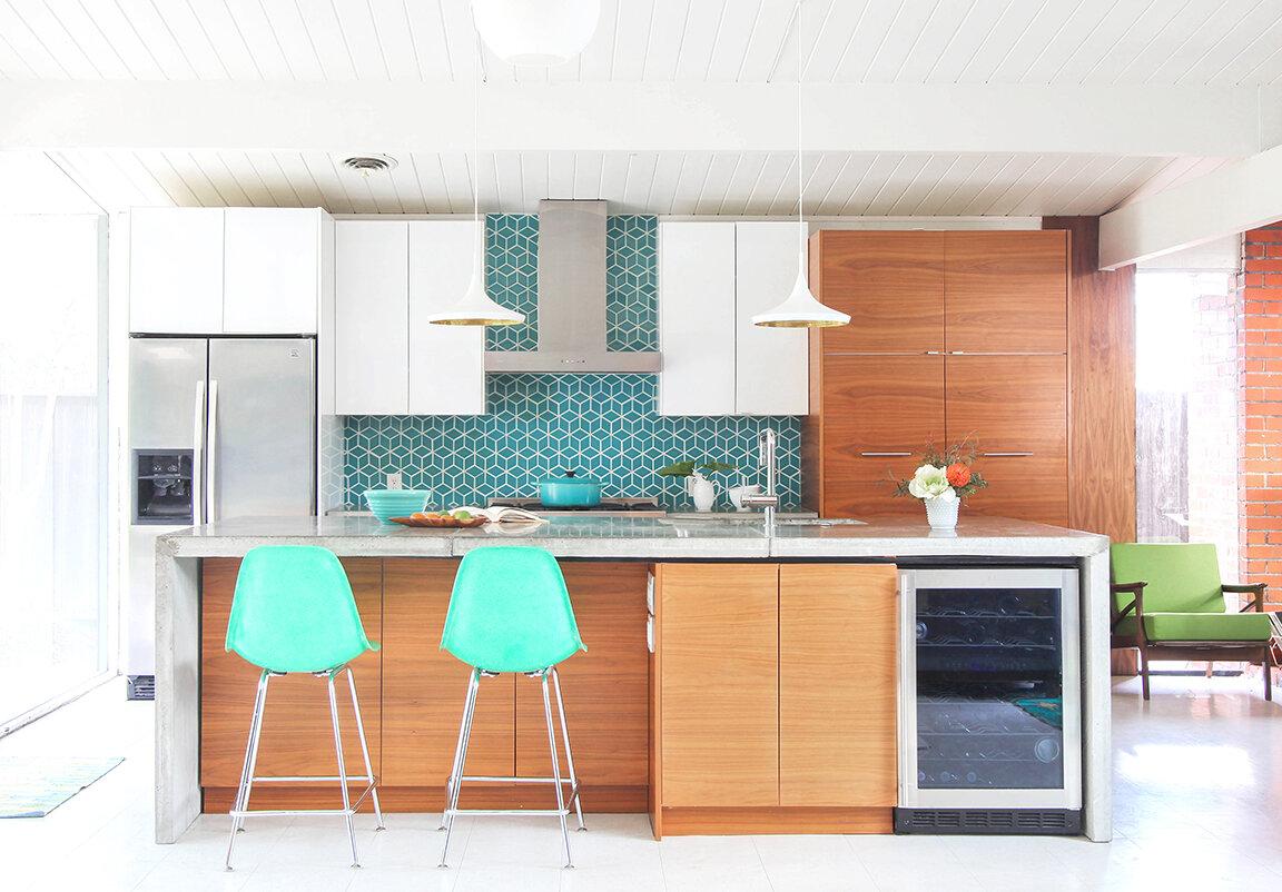 Furniture Mid Century Modern Interior Design Blog Mid Century Modern Interior Designer Portfolio