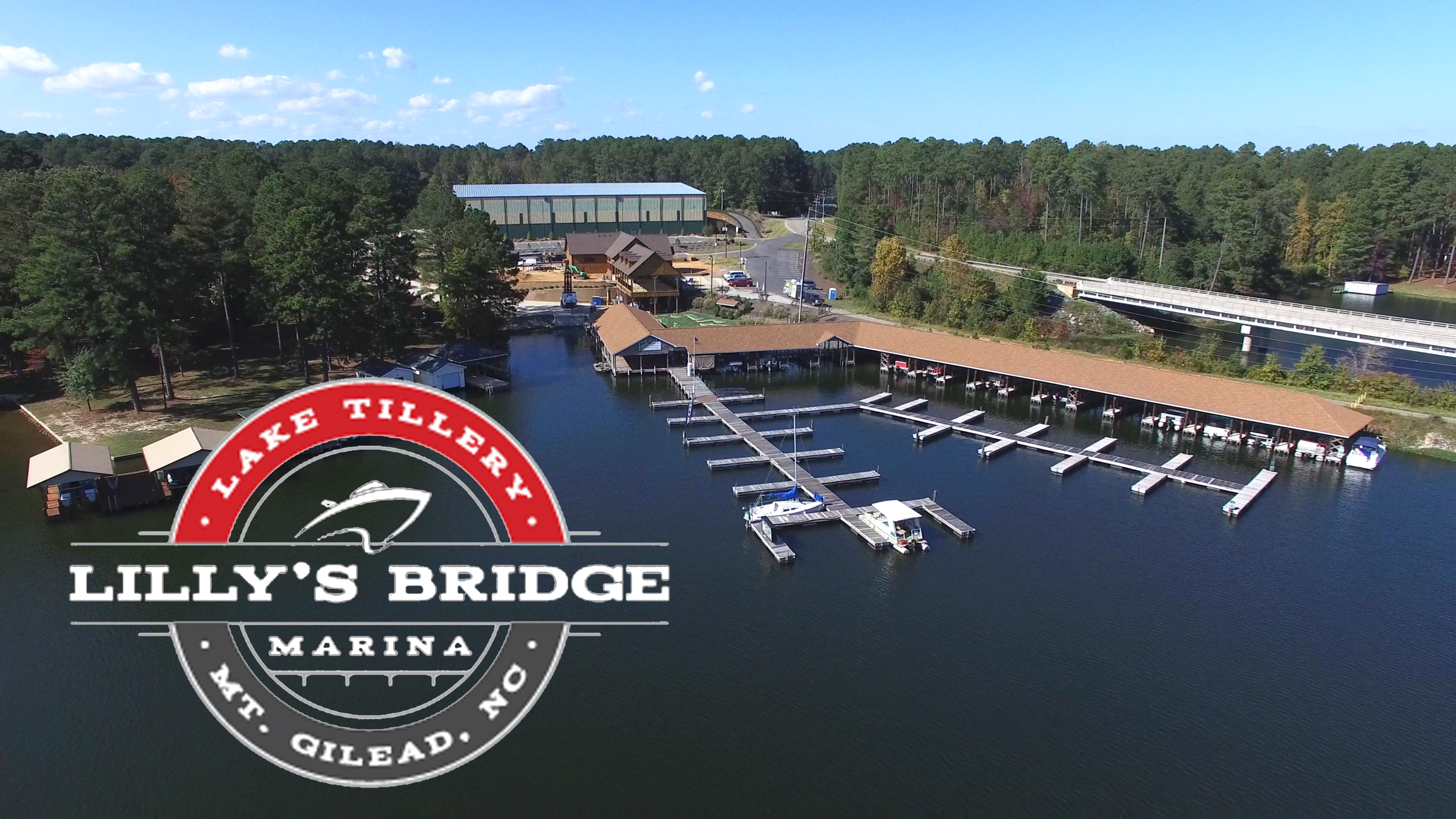 Lake-Tillery-boat-rental-kayak-slips-dry-storage-1.jpg