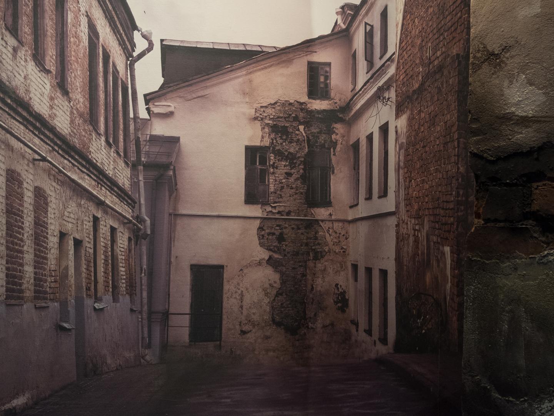 MinskPatriotMuseum-7.jpg