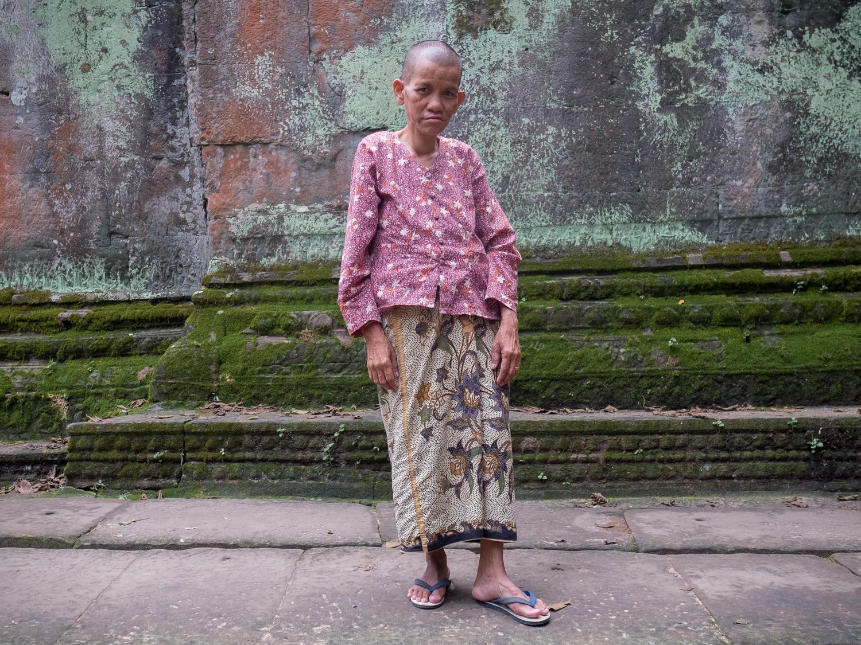 Siem Rreap Angkor Portraits-6.jpg