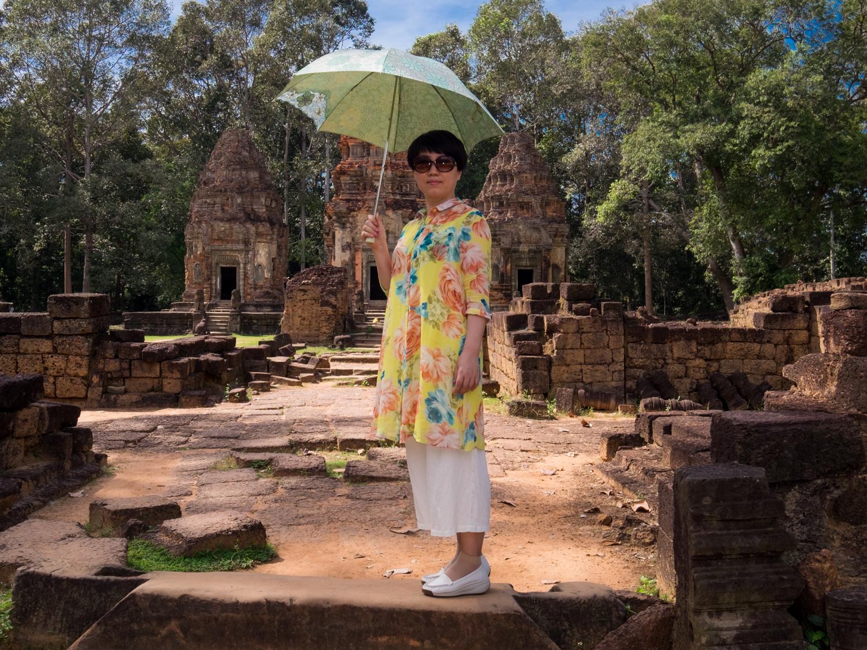 Siem Rreap Angkor Portraits-8.jpg