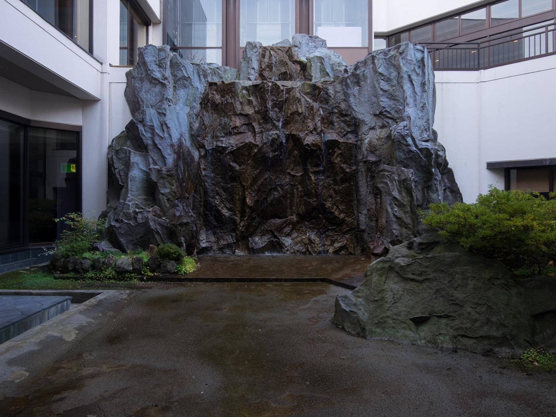 Shion Ryokan-6.jpg