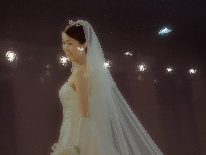 Shion Ryokan-12.jpg