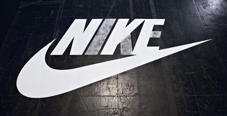 Nike - Running