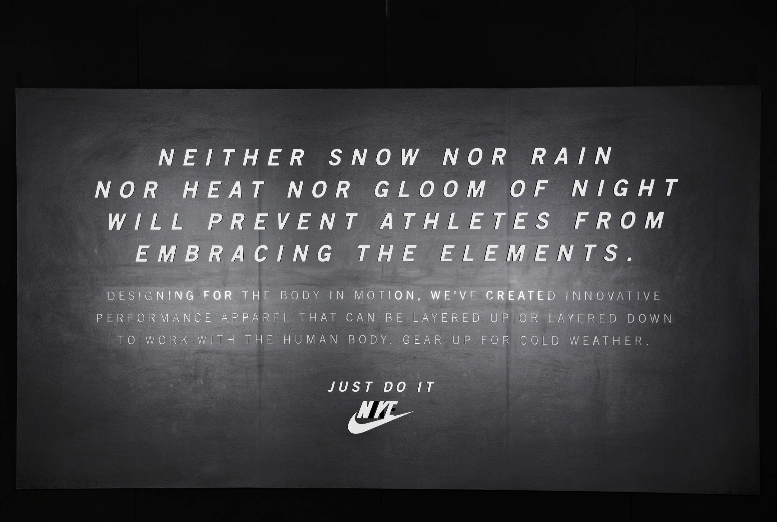 f-w_JDI-NYC_Nike_9552.jpg