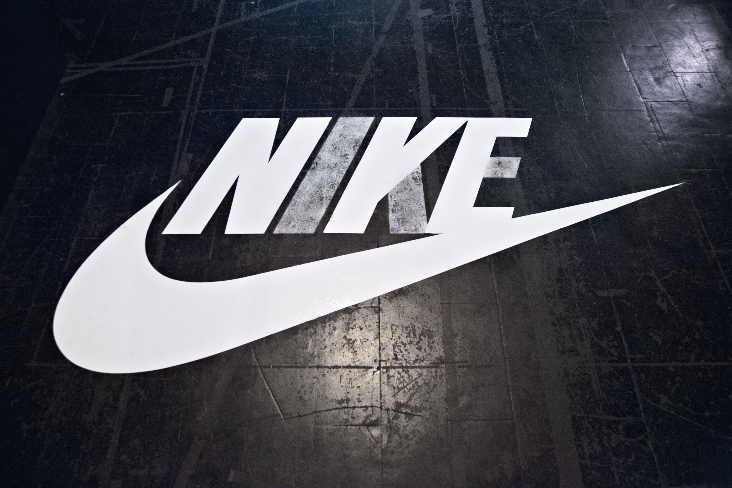 f-w_JDI-NYC_Nike_9566.jpg