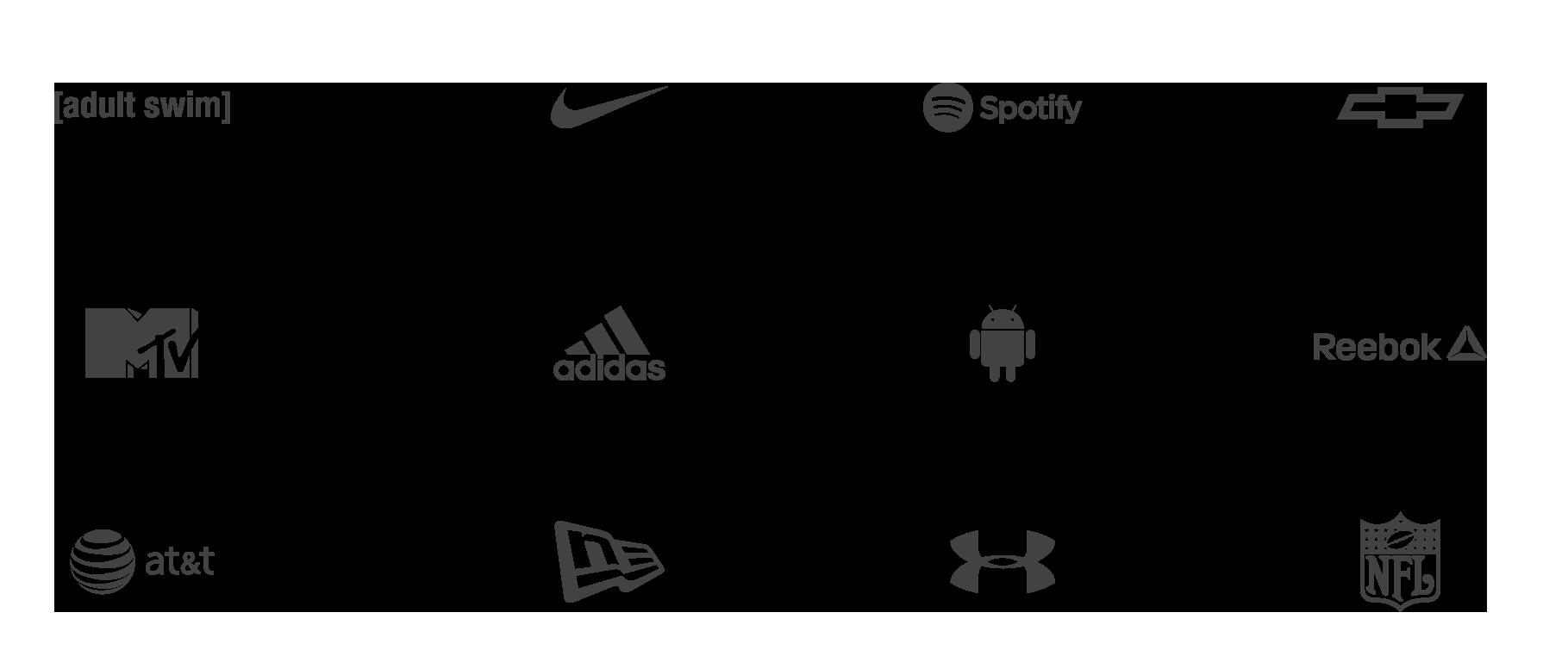 logo train  (1).png