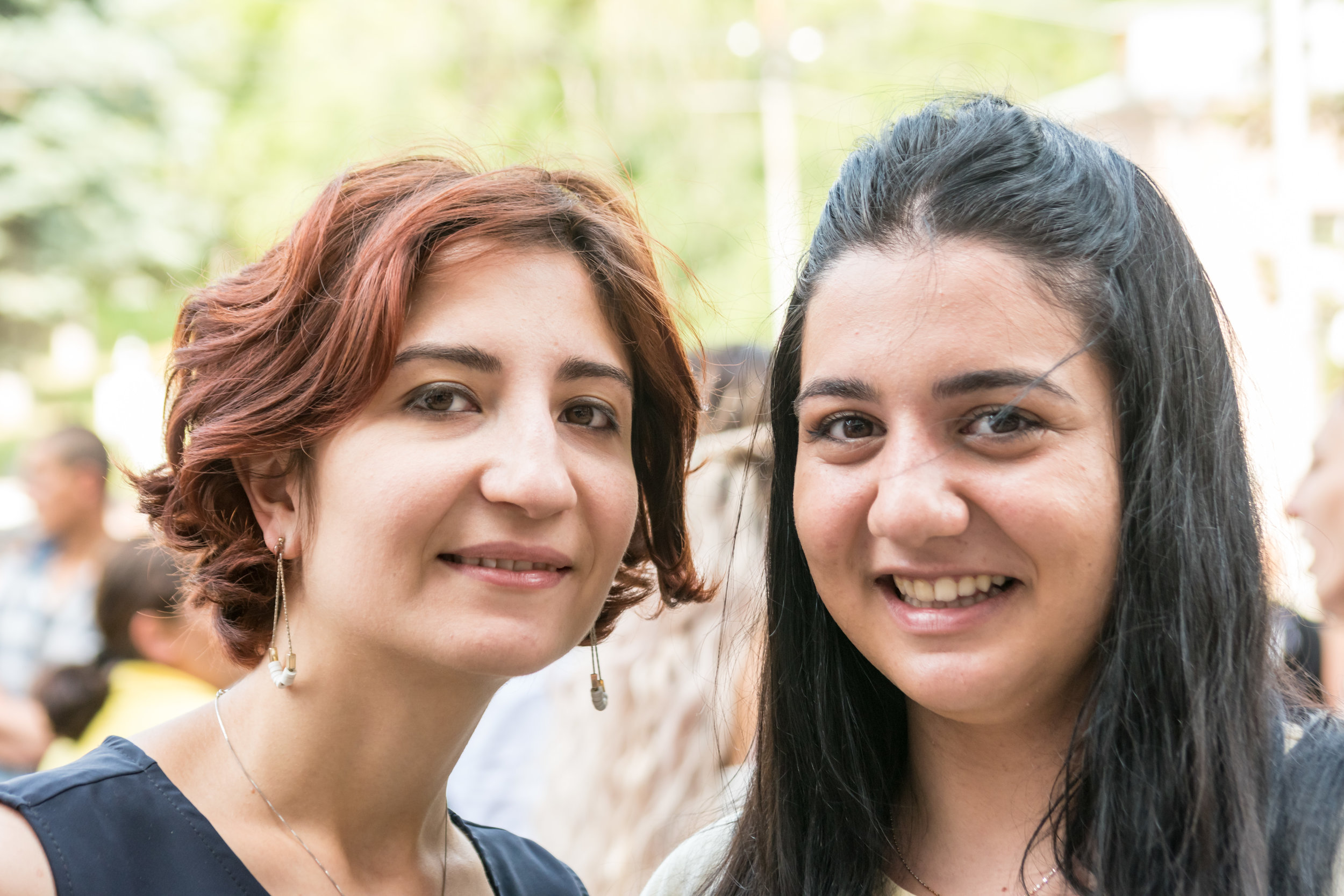 Armenia-9513.jpg