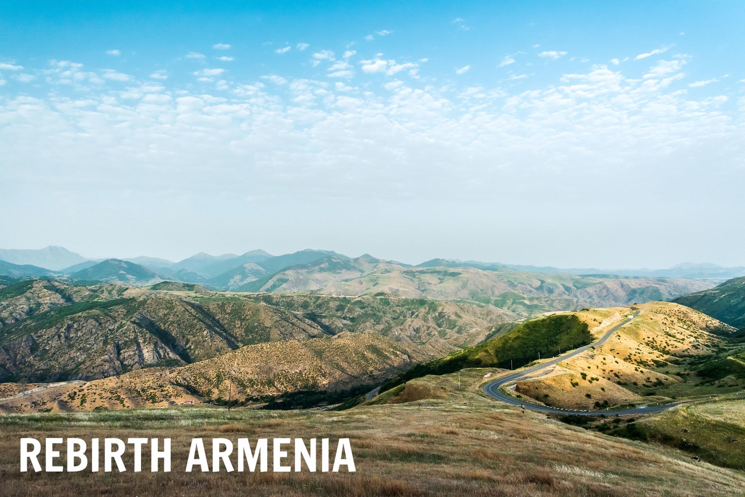 RebirthArmenia-4120.jpg