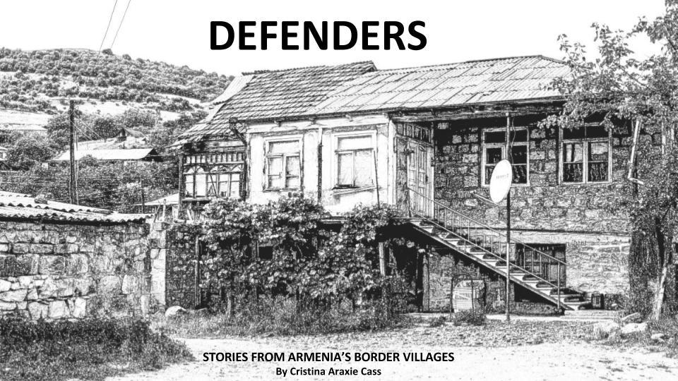 Defenders Cover.jpg