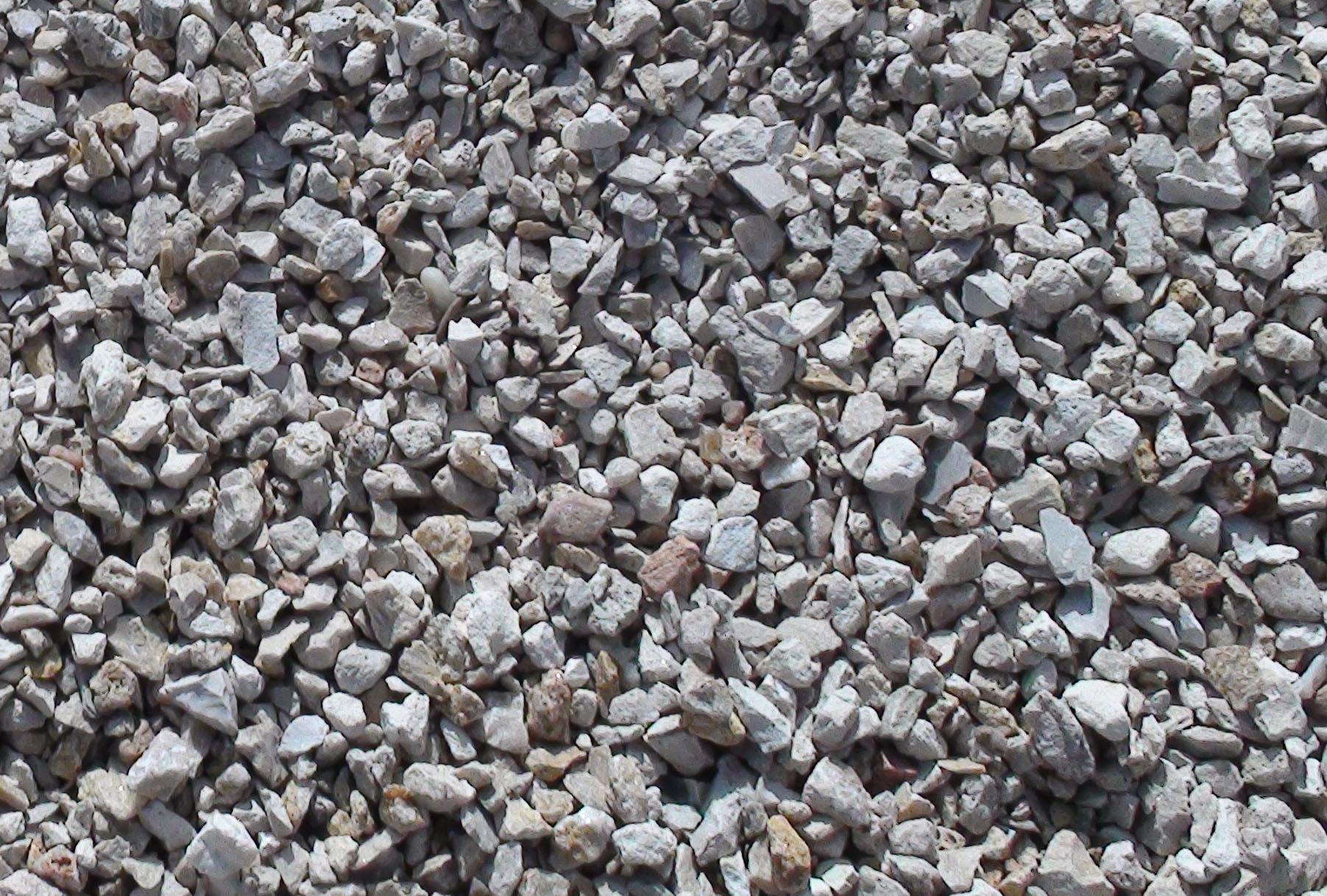 Crushed-Limestone-half-inch cropped.jpg