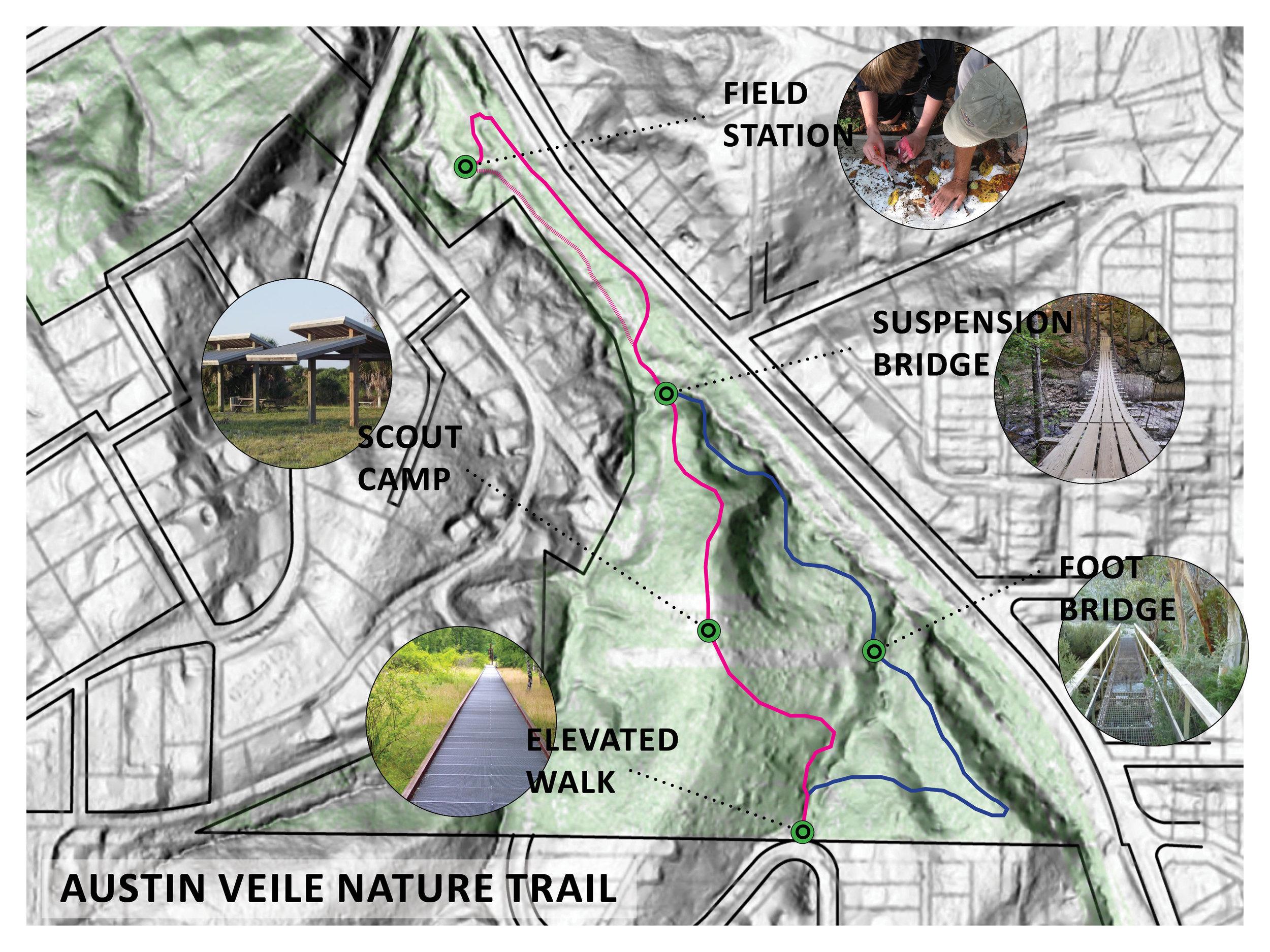 Austin Veiles trail .jpg