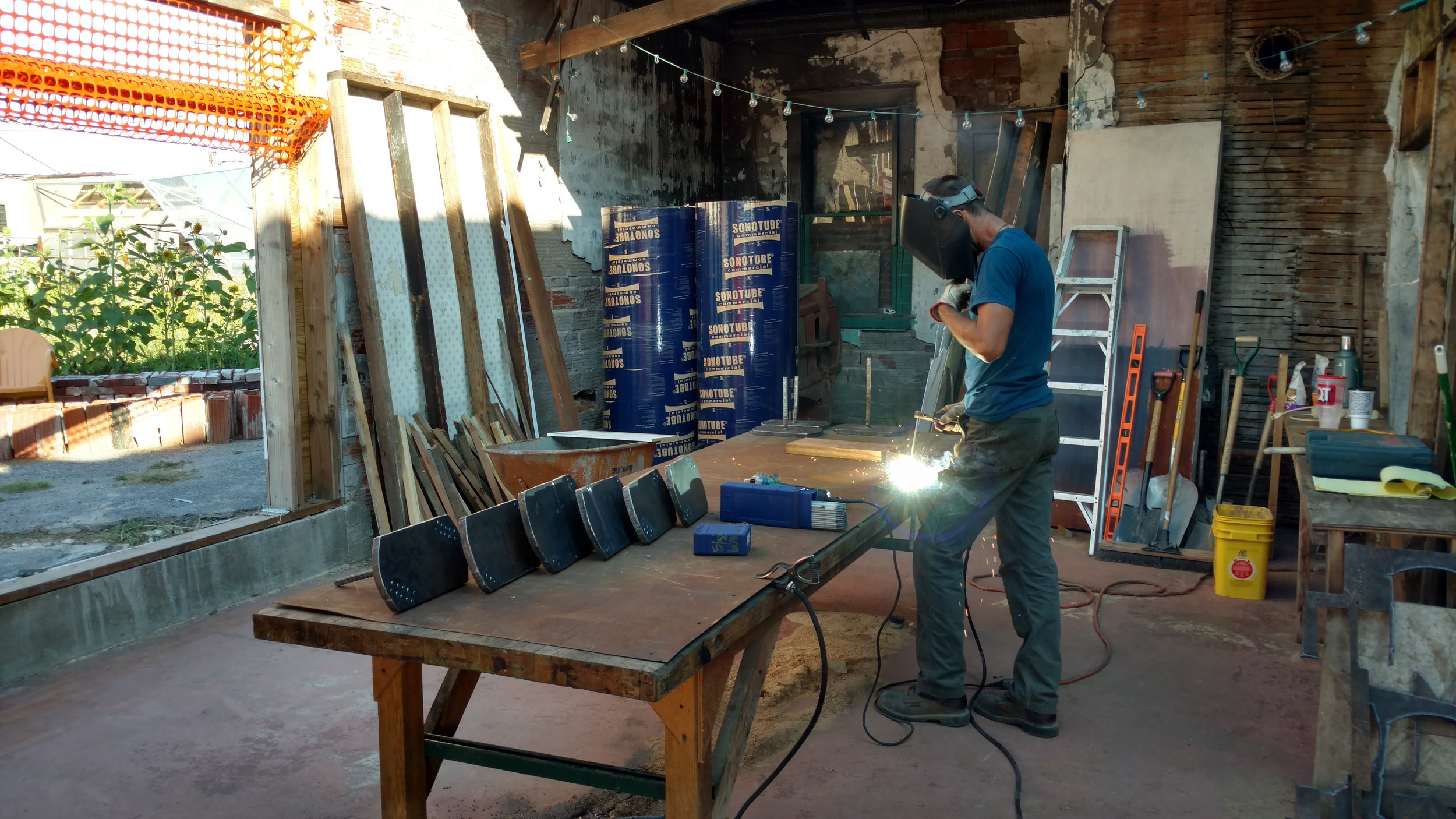 paul welding table tops.jpg