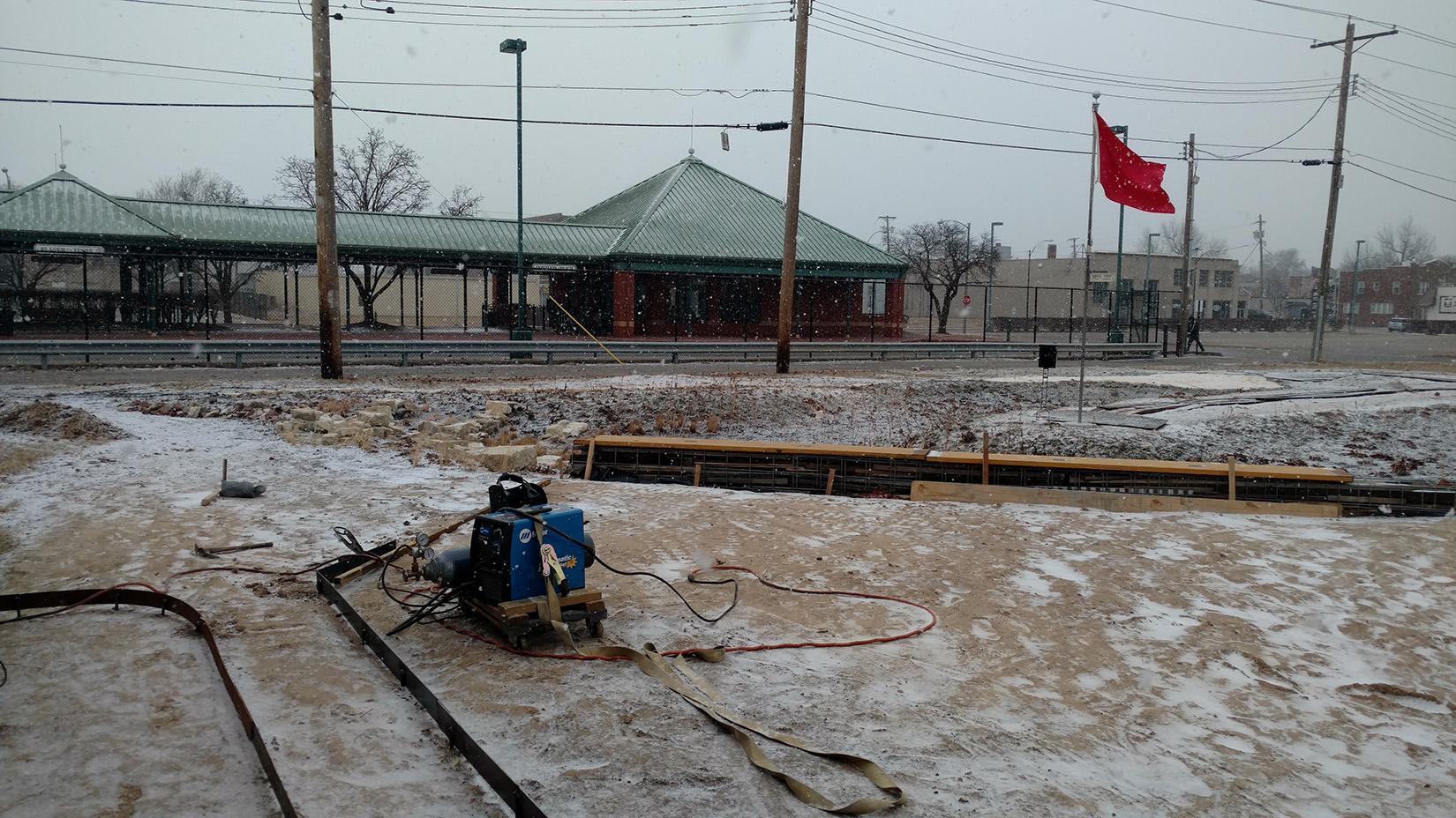 snow welding.jpg